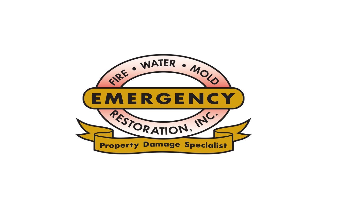 LOGO - Company Logo- Emergency Restoration.jpg