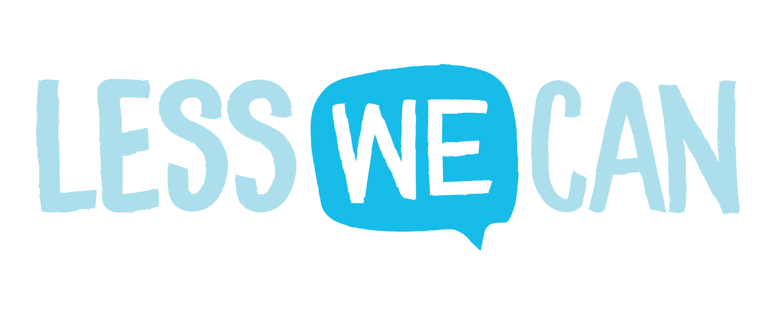 LessWeCan-Wordmark-FullColor.png