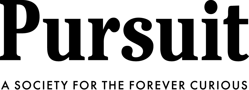 Pursuit_Logo1.png