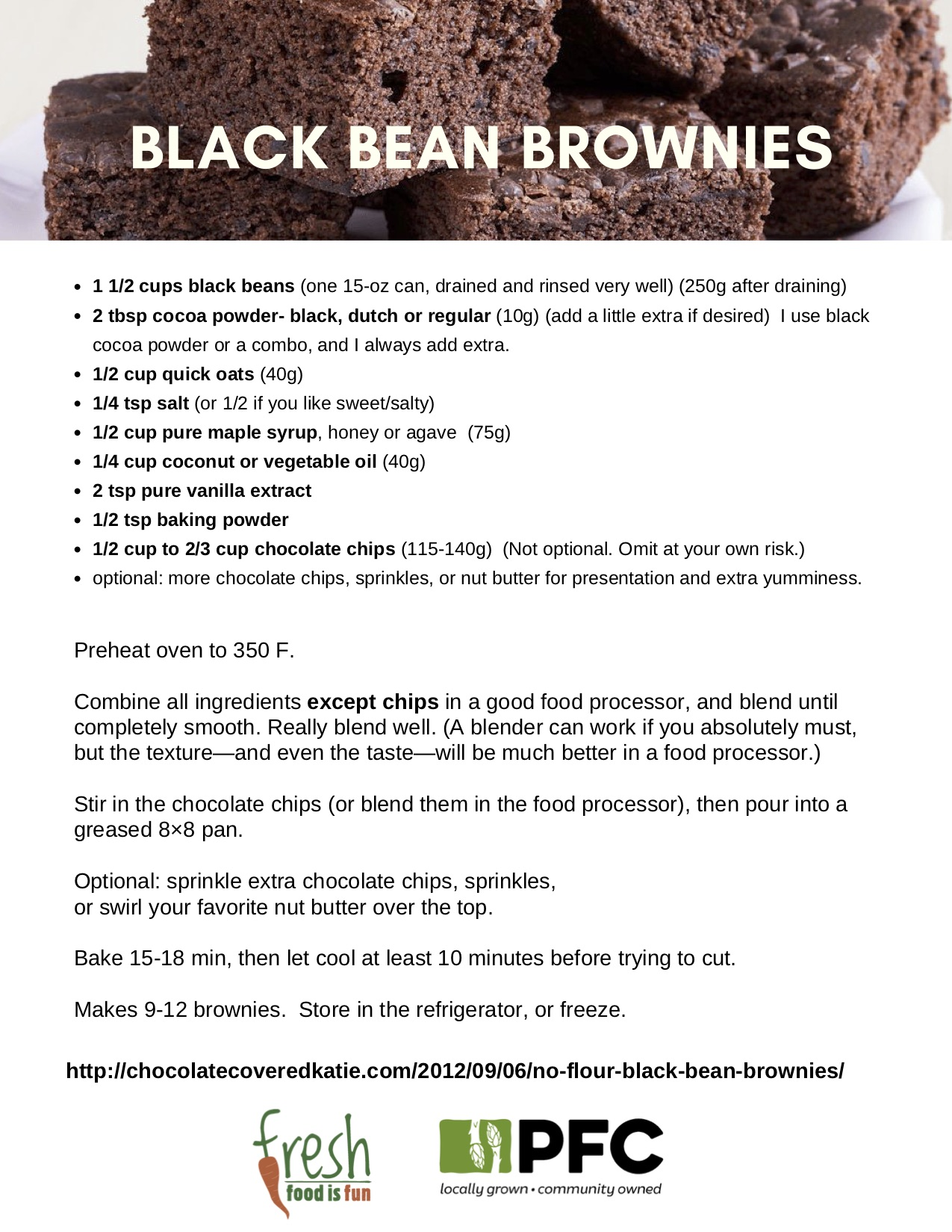black bean brownies pic.jpg