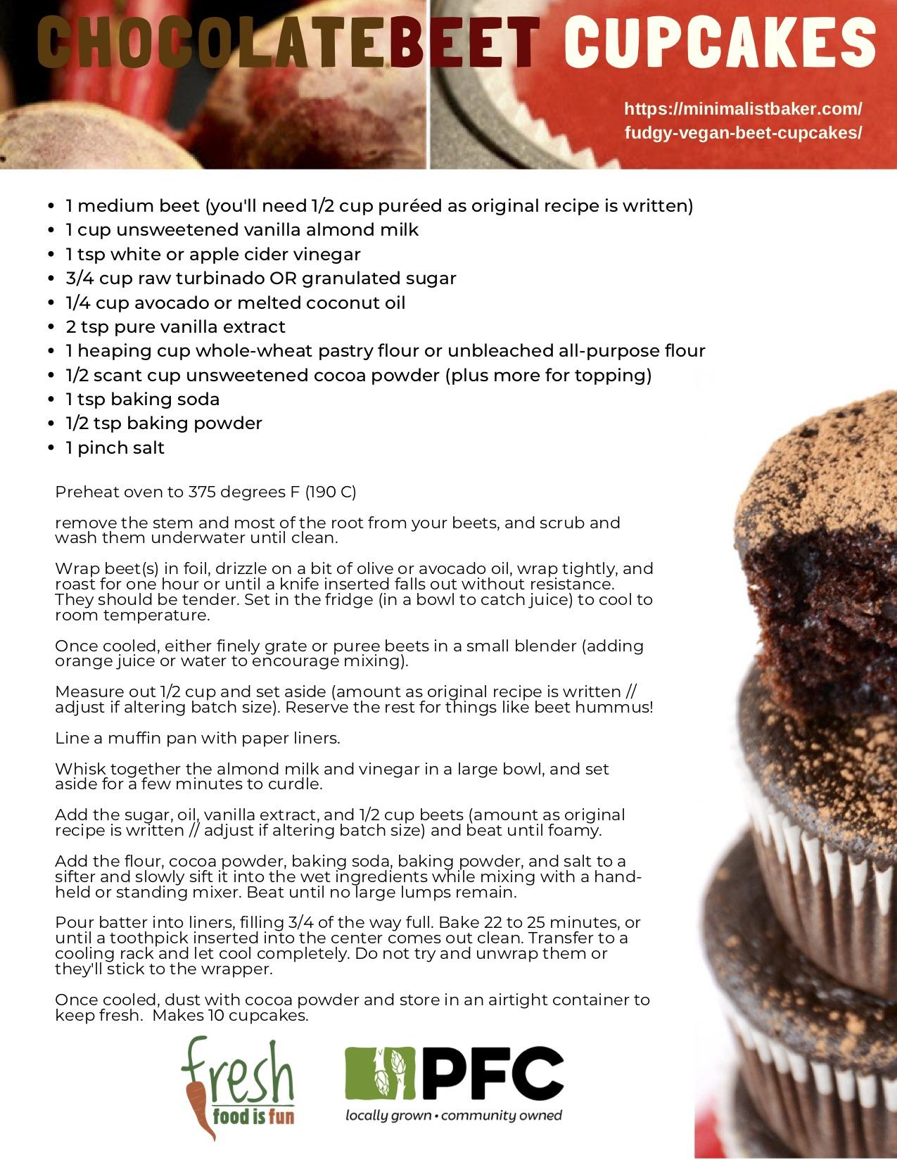 beet cupcakes pic.jpg