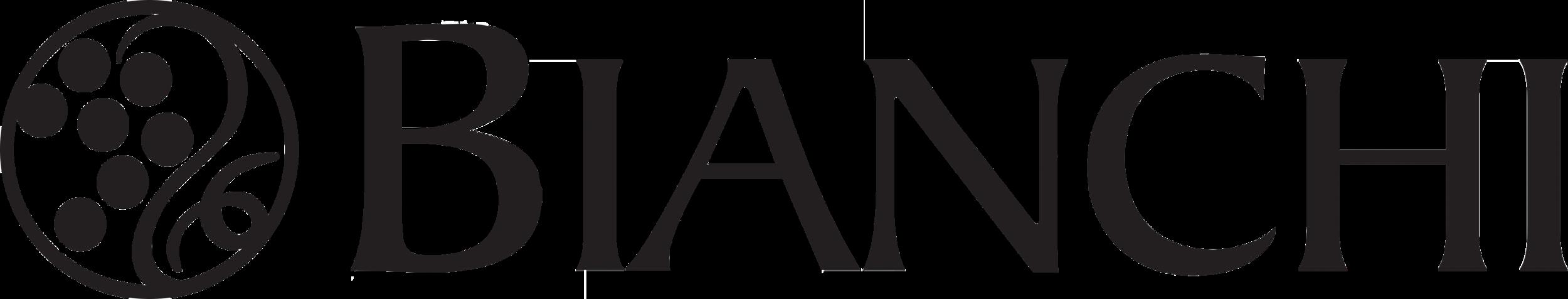 Bianchi Logo transparent copy.png