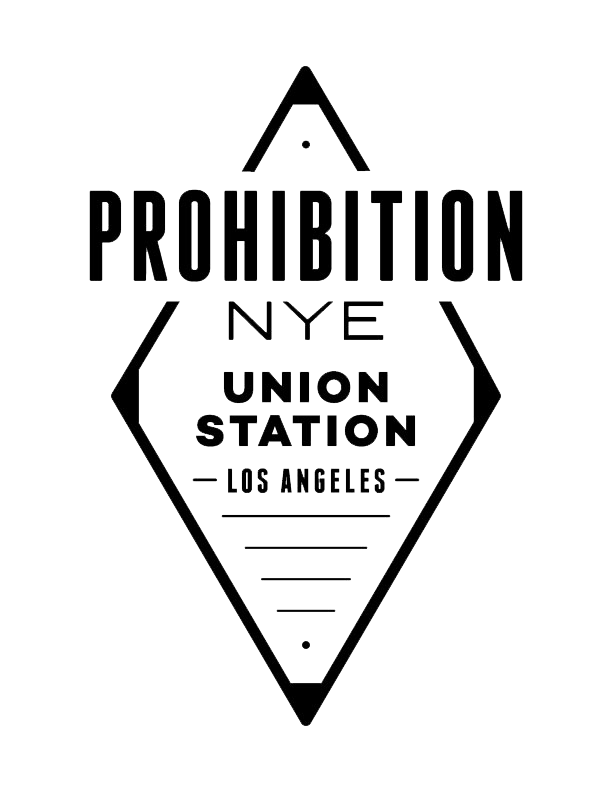 ProhibitionNYE-LOGOtransparent.png