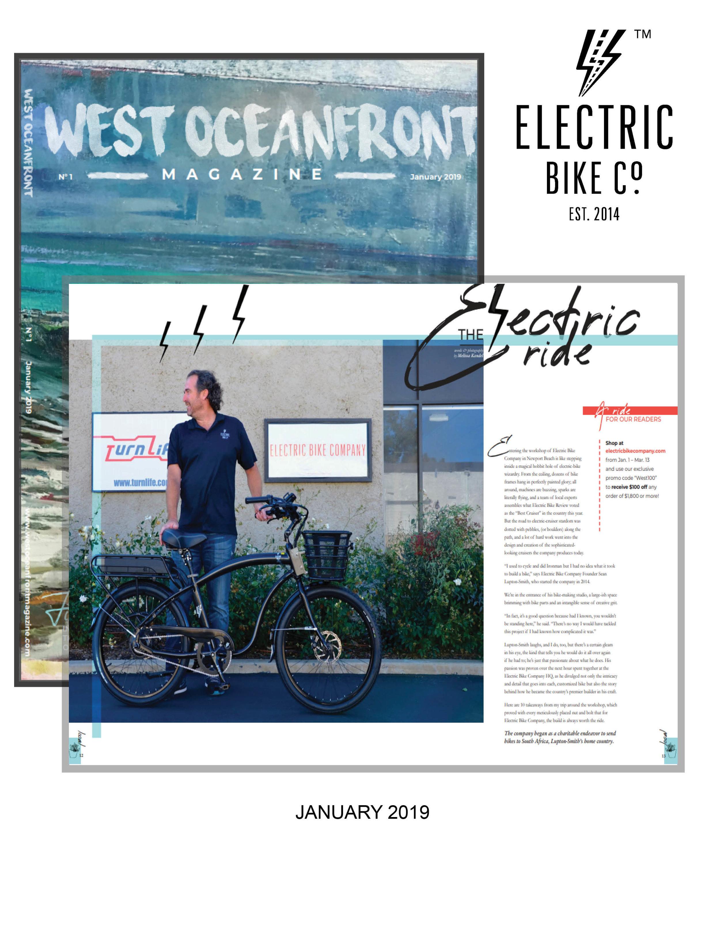 EBC_WestOceanFrontMag_Jan2019.jpg