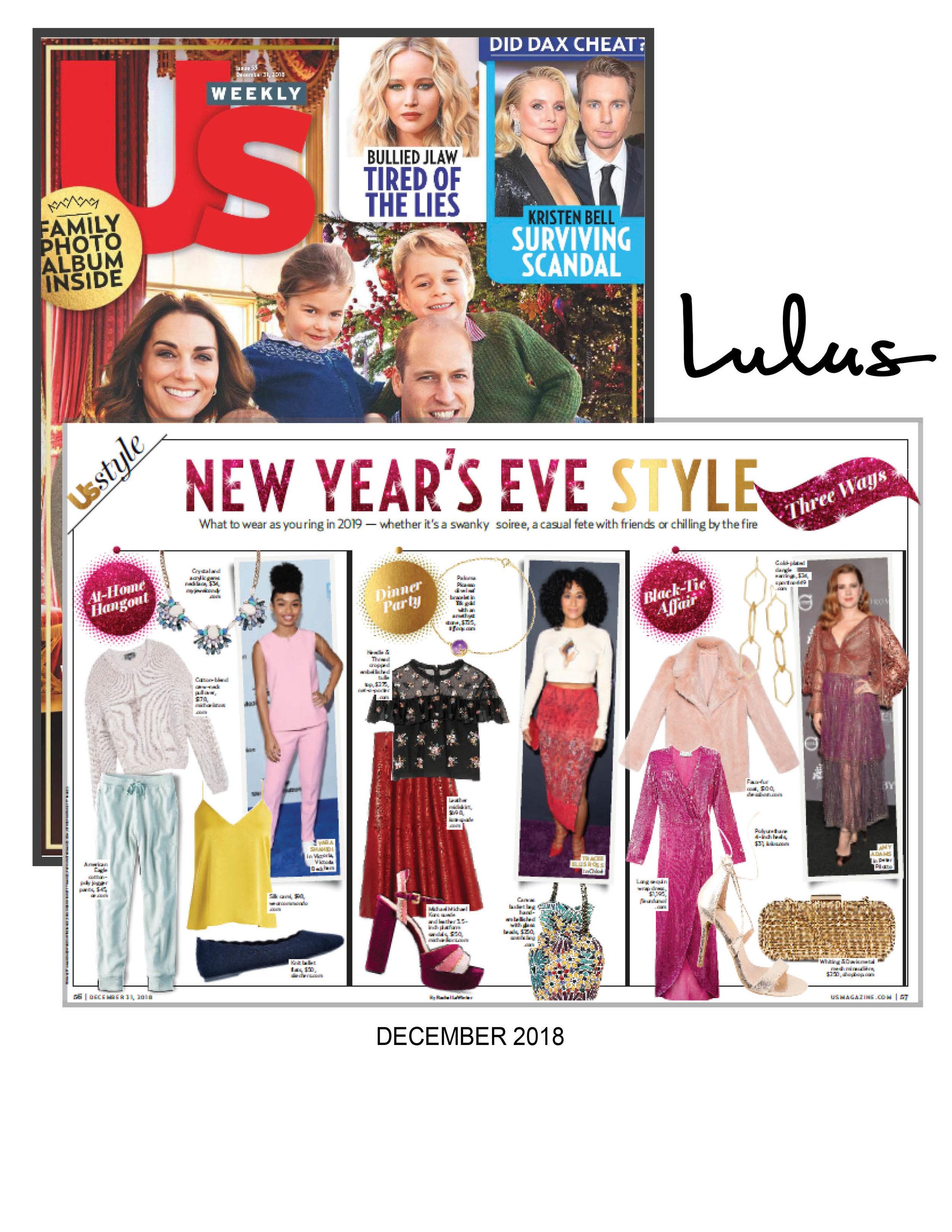 Lulus_UsWeekly_Dec2018.jpg