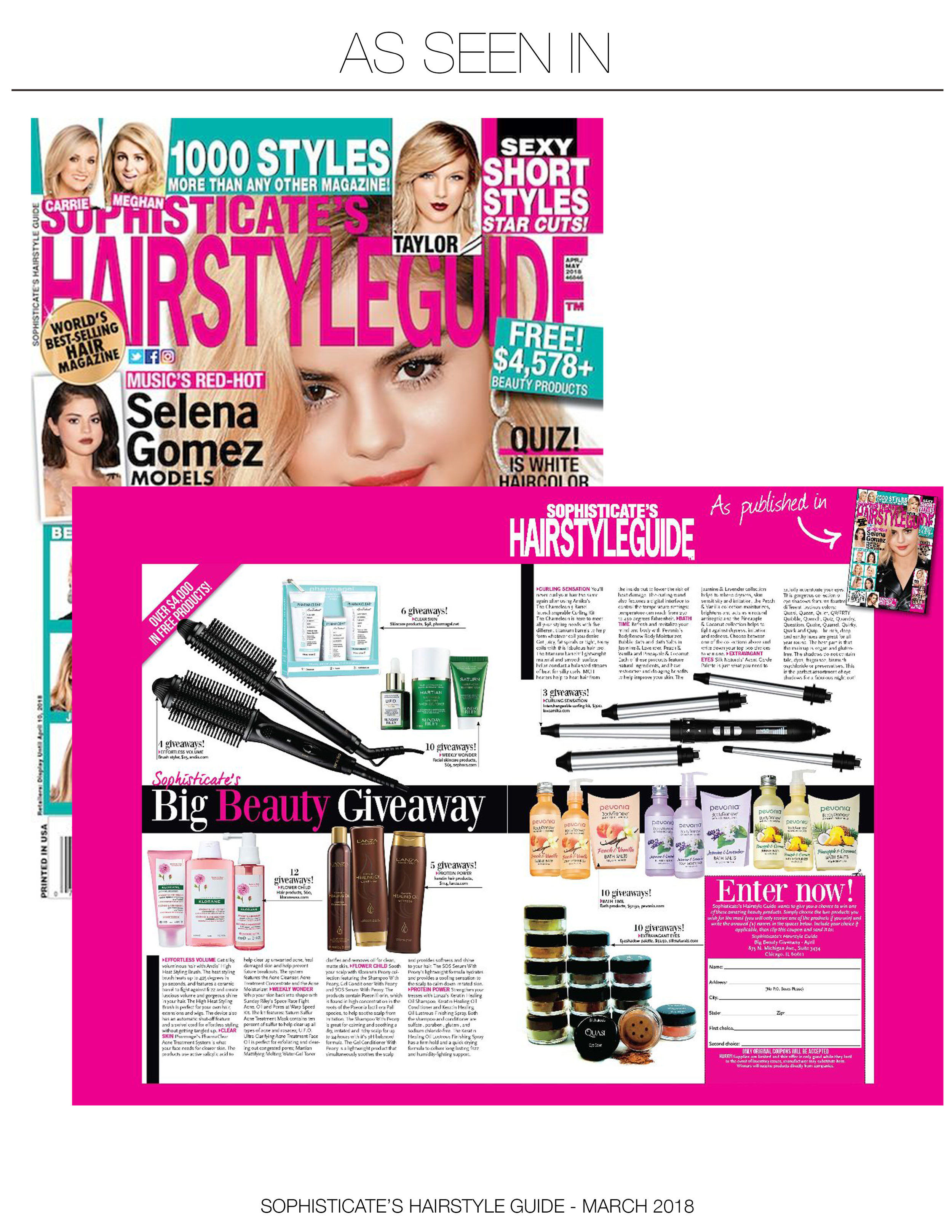 Pharmagel_SophisticatesHairStyleGuide_March2018.jpg