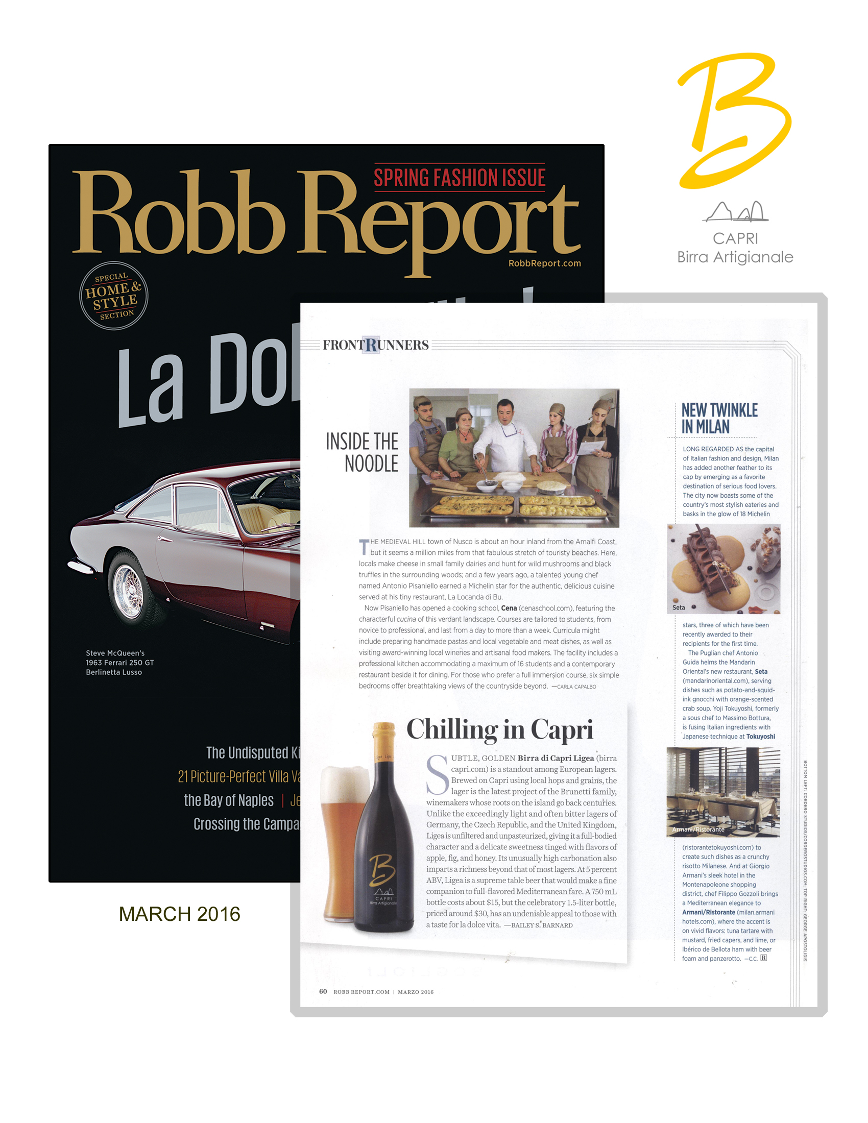 RobbReportPrint_March2016.jpg