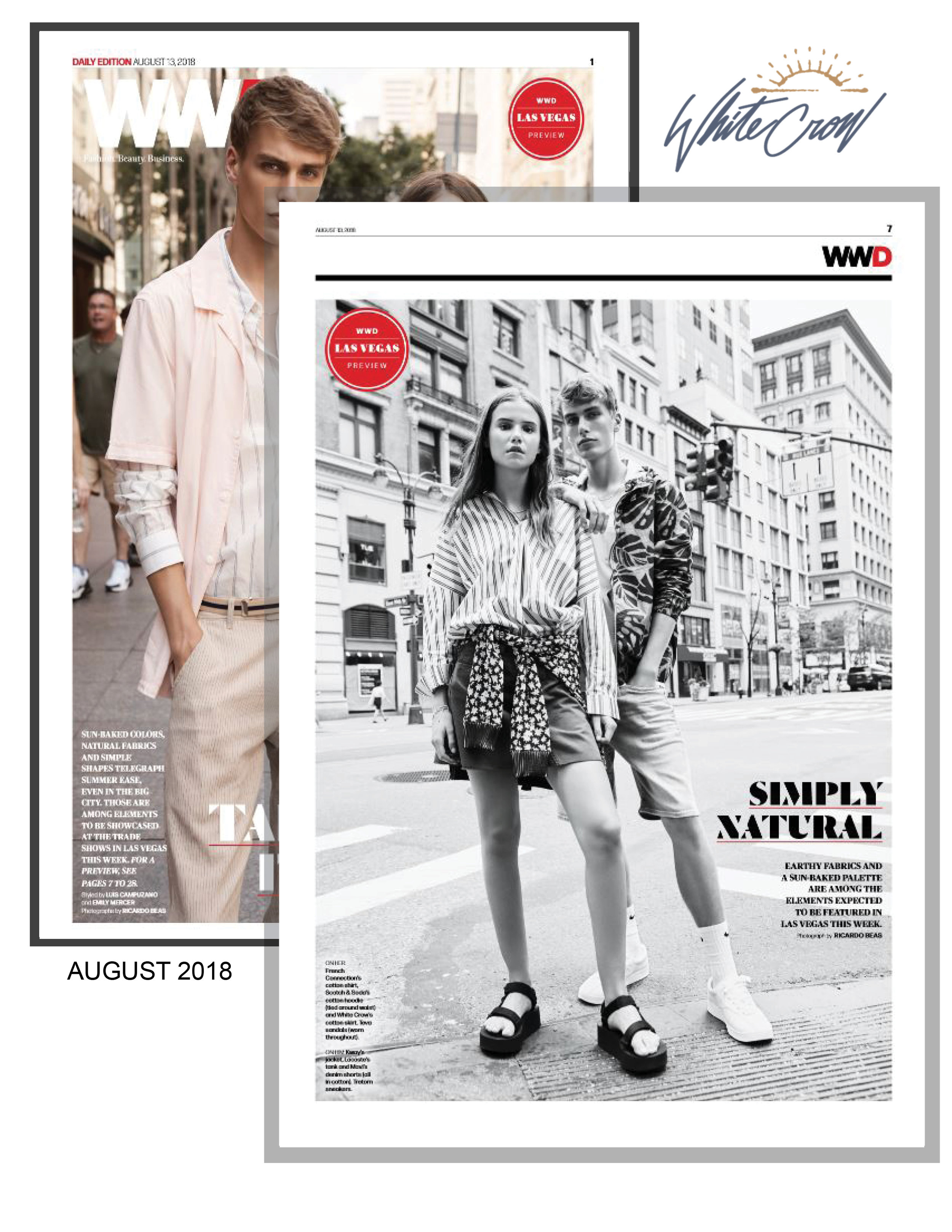WhiteCrow_WWD_August2018.jpg