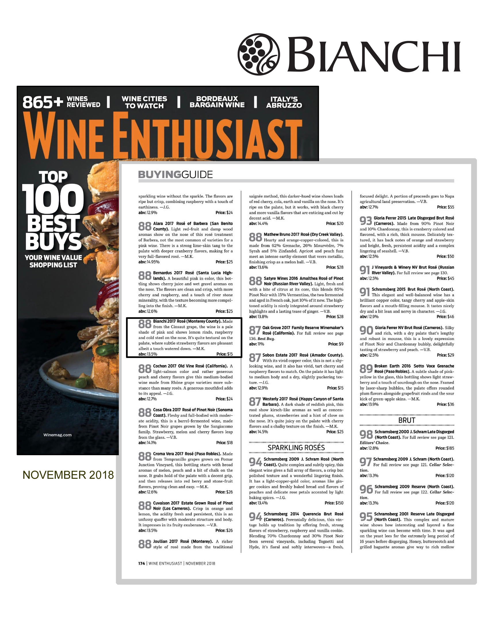 WINEENTHUSIAST_ROSE_NOV2018.jpg