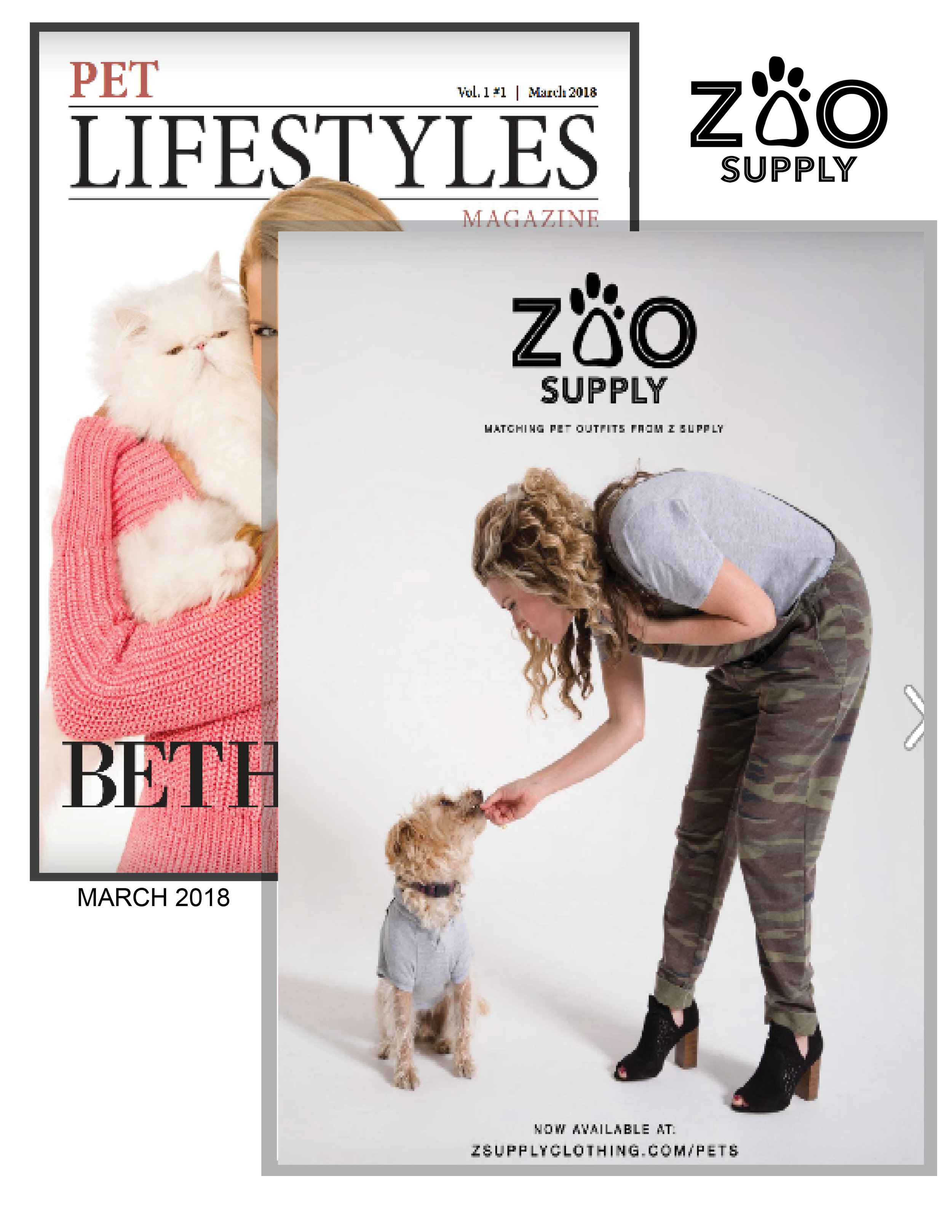 ZooSupply_PetLifestyles_March2018.jpg