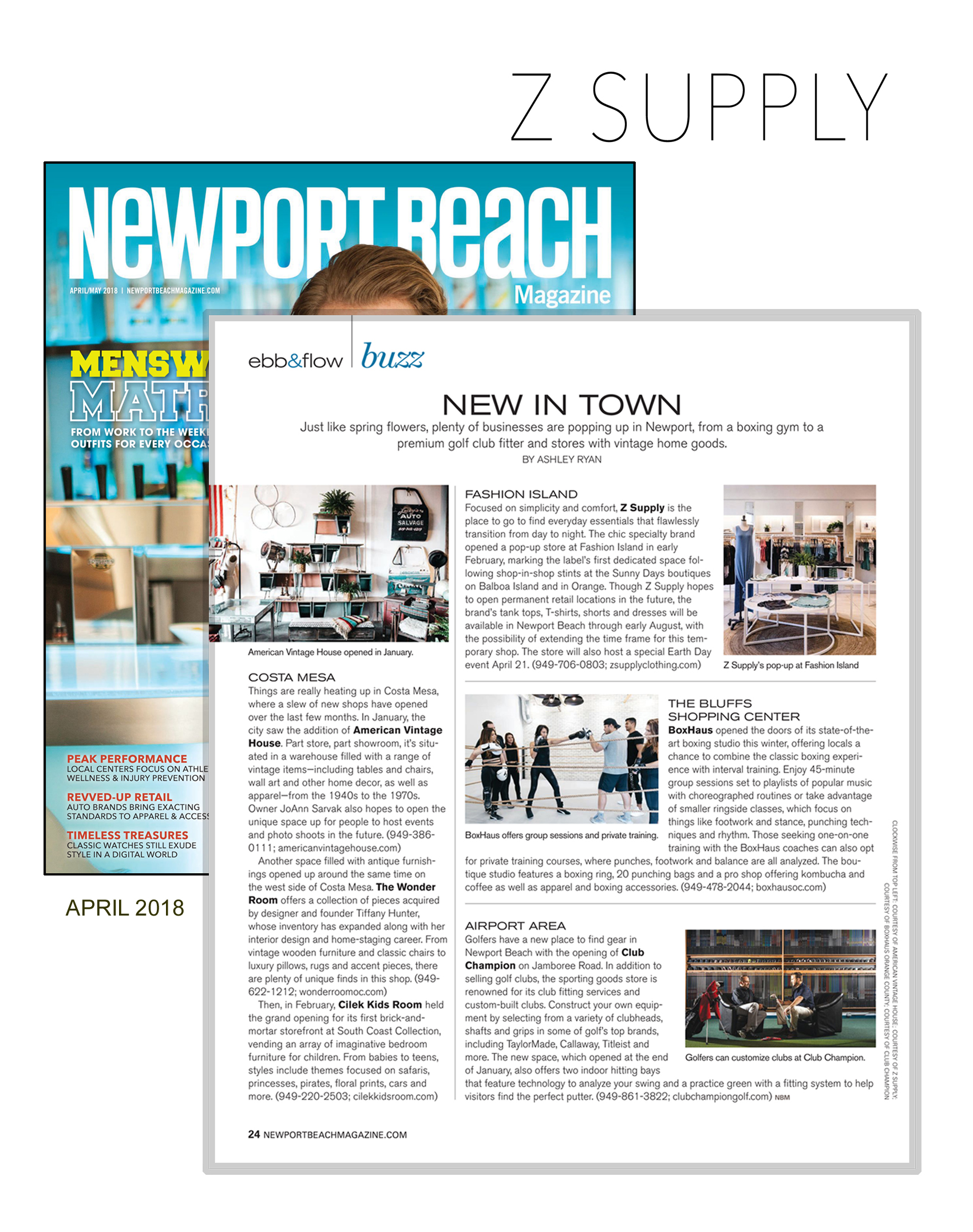 ZSUPPLYSTORE_NEWPORTBEACHMAG_APRIL2018.jpg