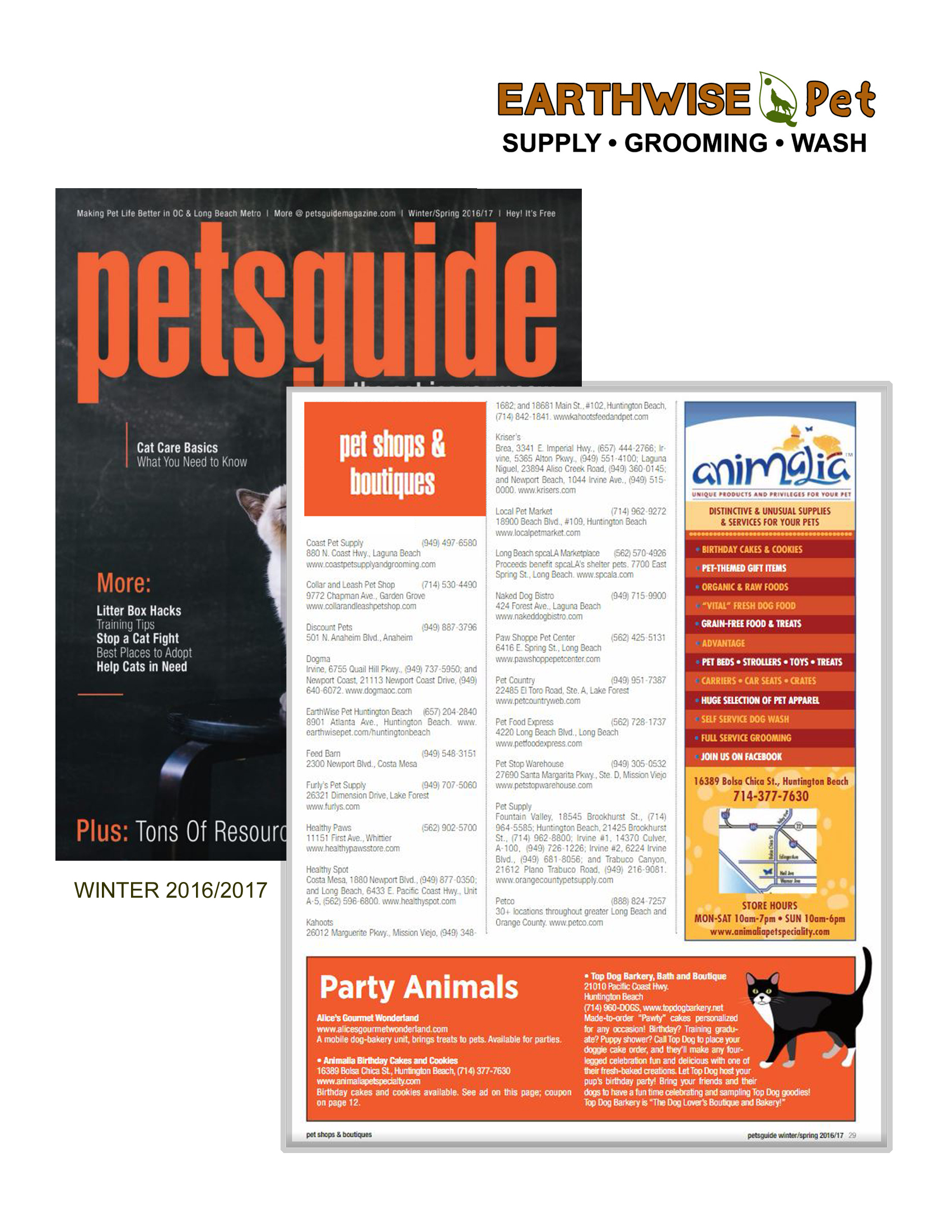 PetsGuide_Winter2016_2017.jpg