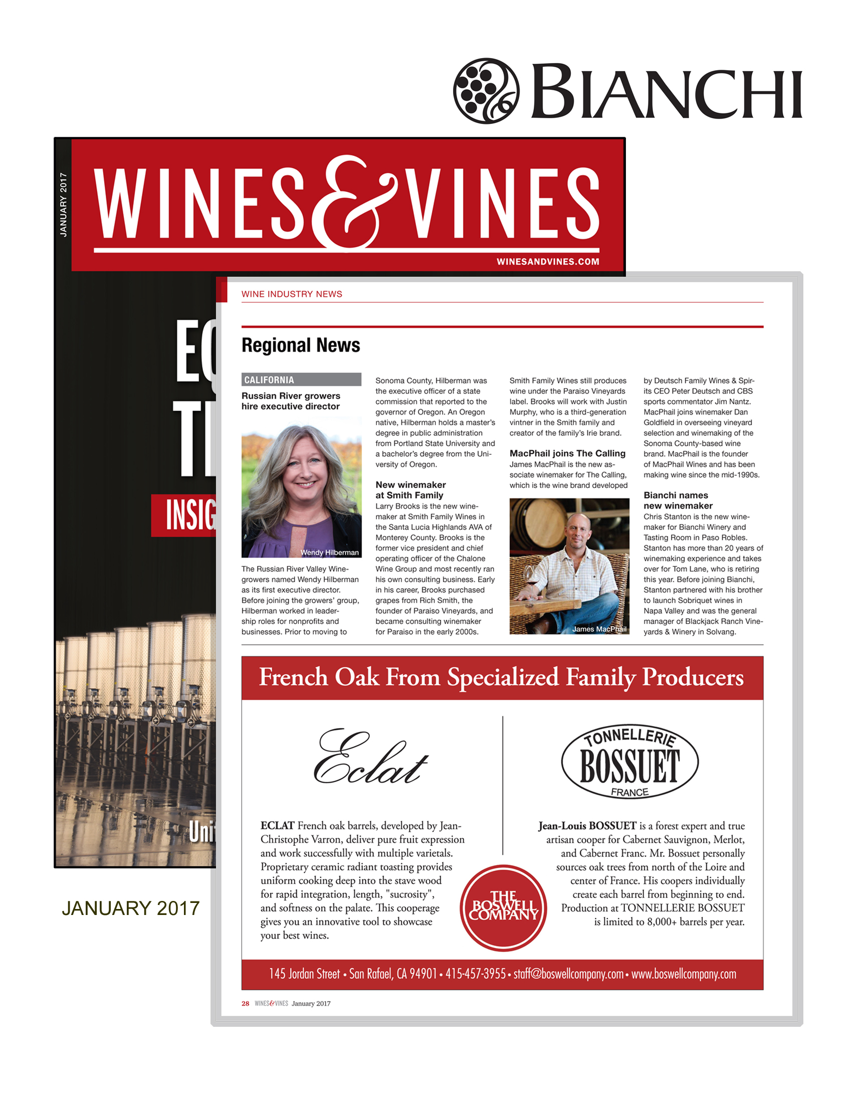Wines&Vines_January2017.jpg
