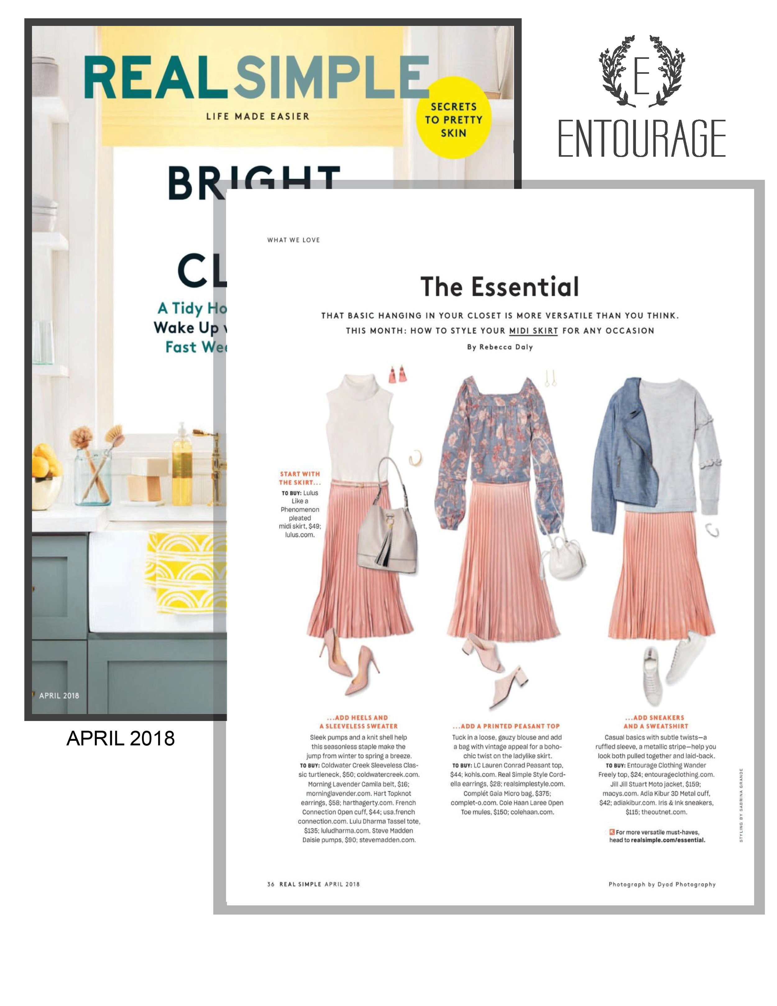 Entourage_RealSimple_April2018.jpg
