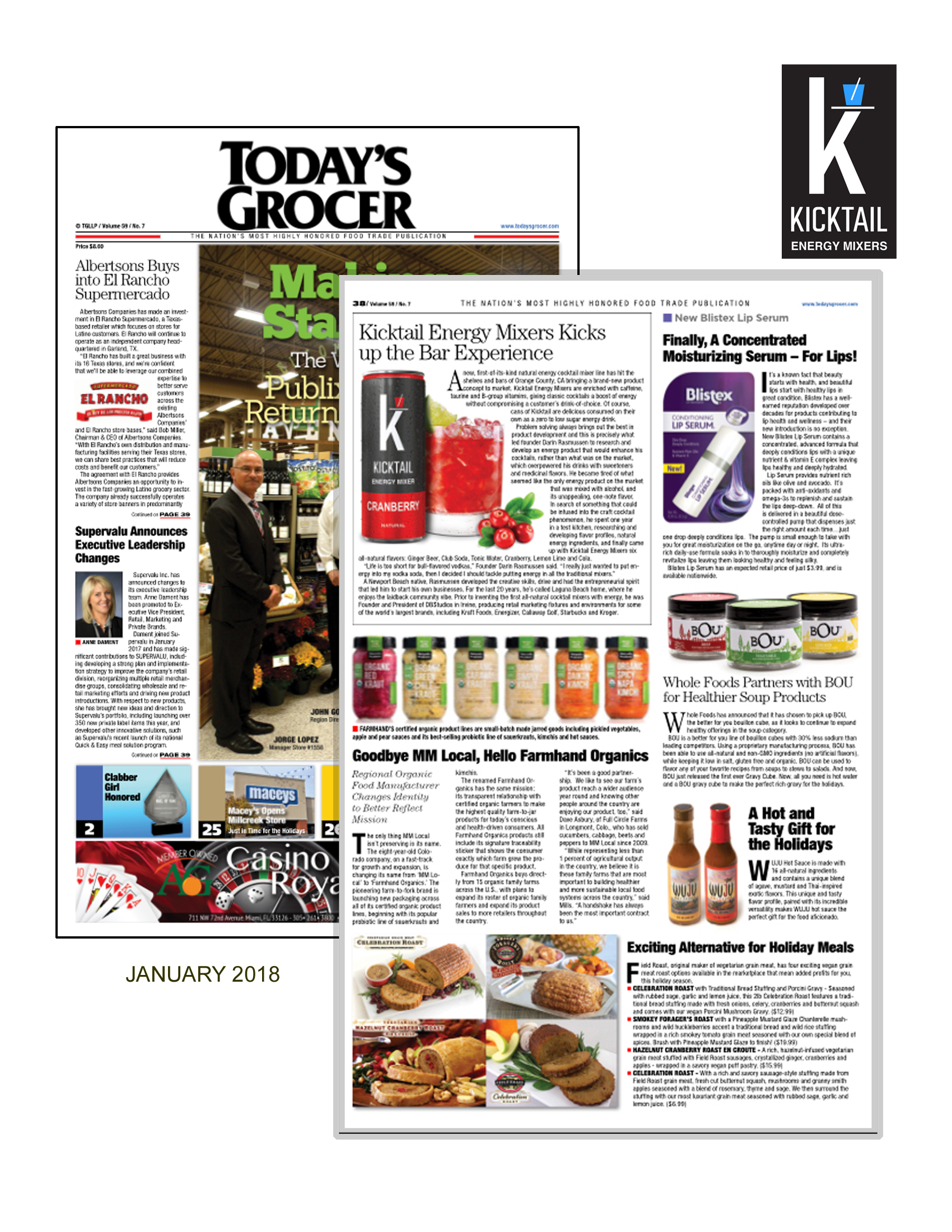 TodaysGrocer_Jan2018.jpg