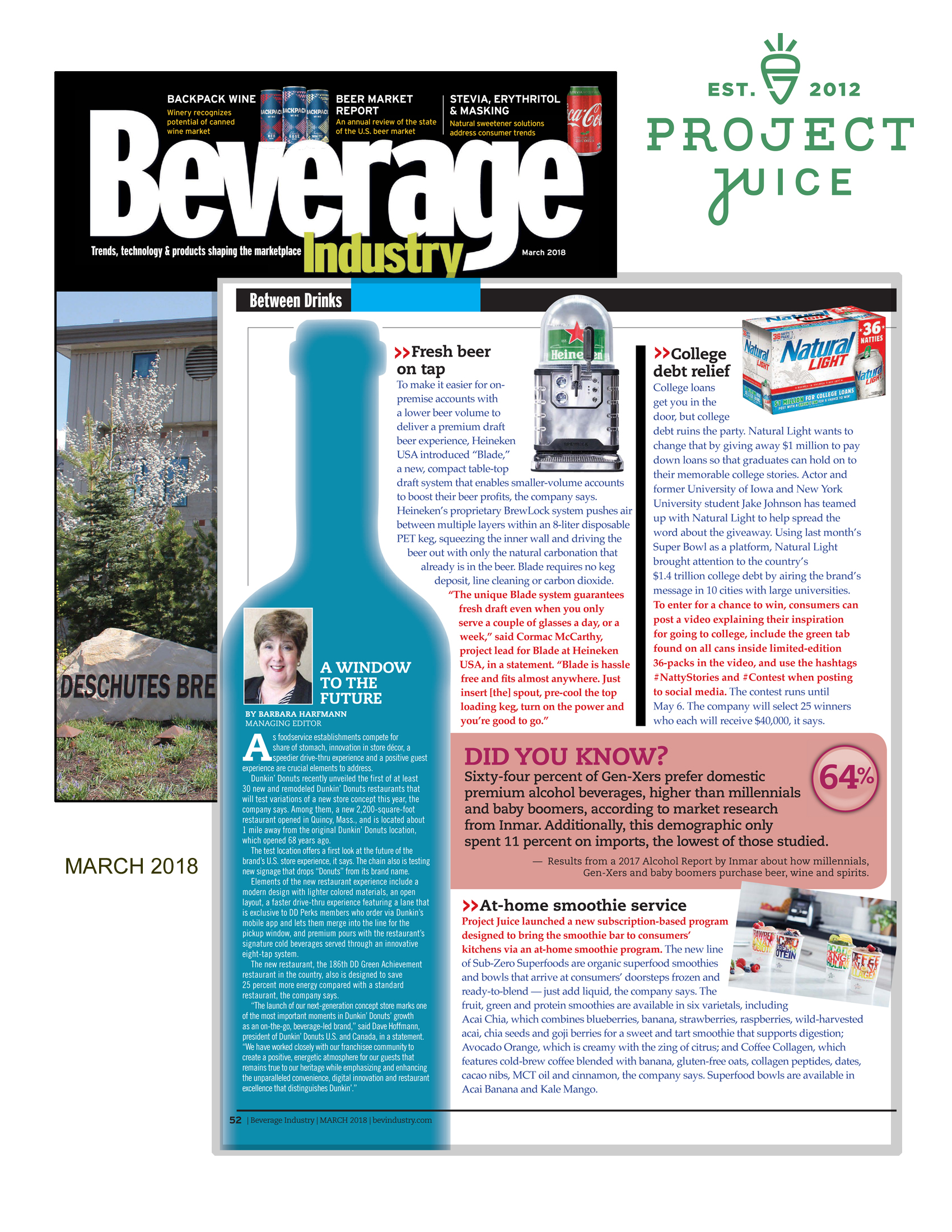 BEVERAGEINDUSTRYPRINT_MARCH2018.jpg