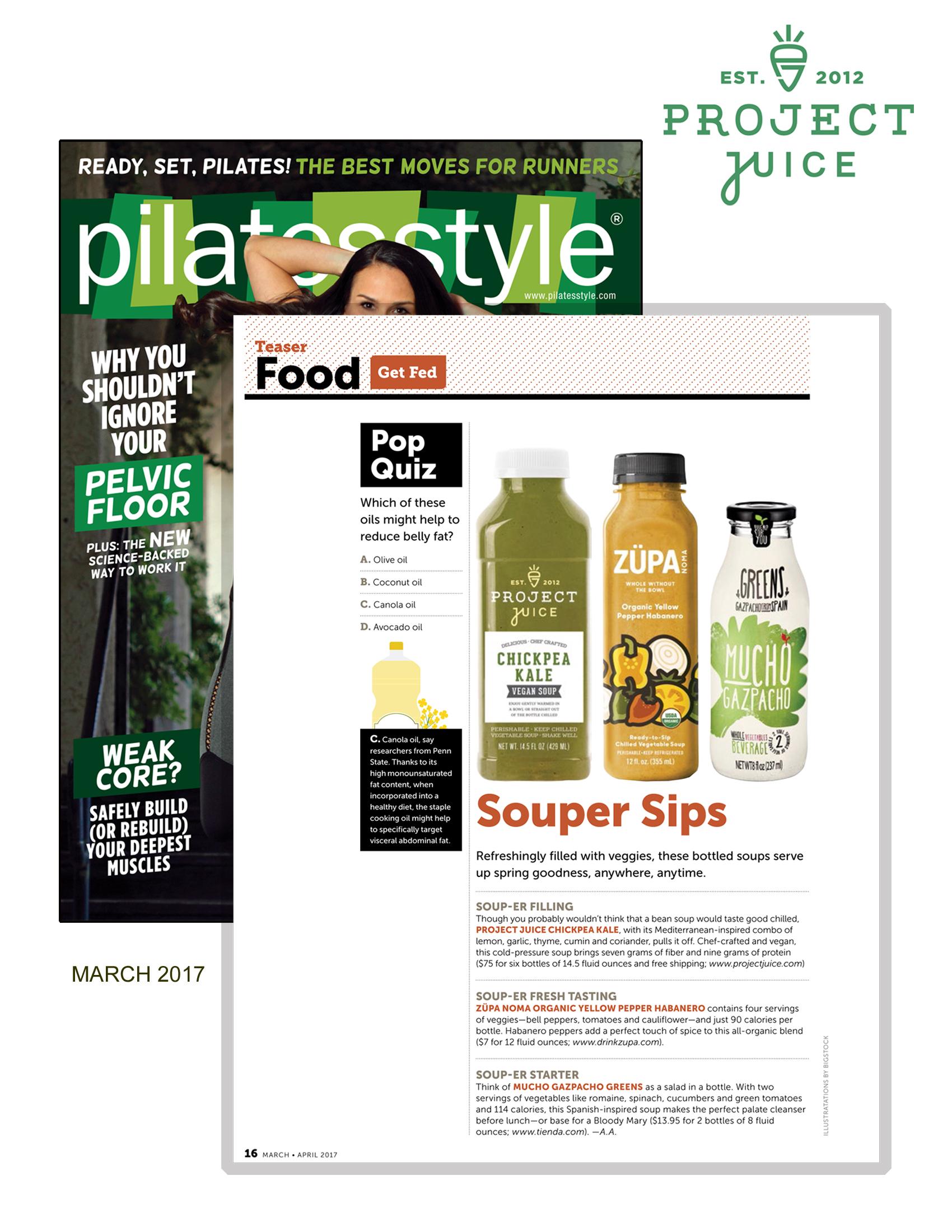 PilatesStylemag_March2017.jpg