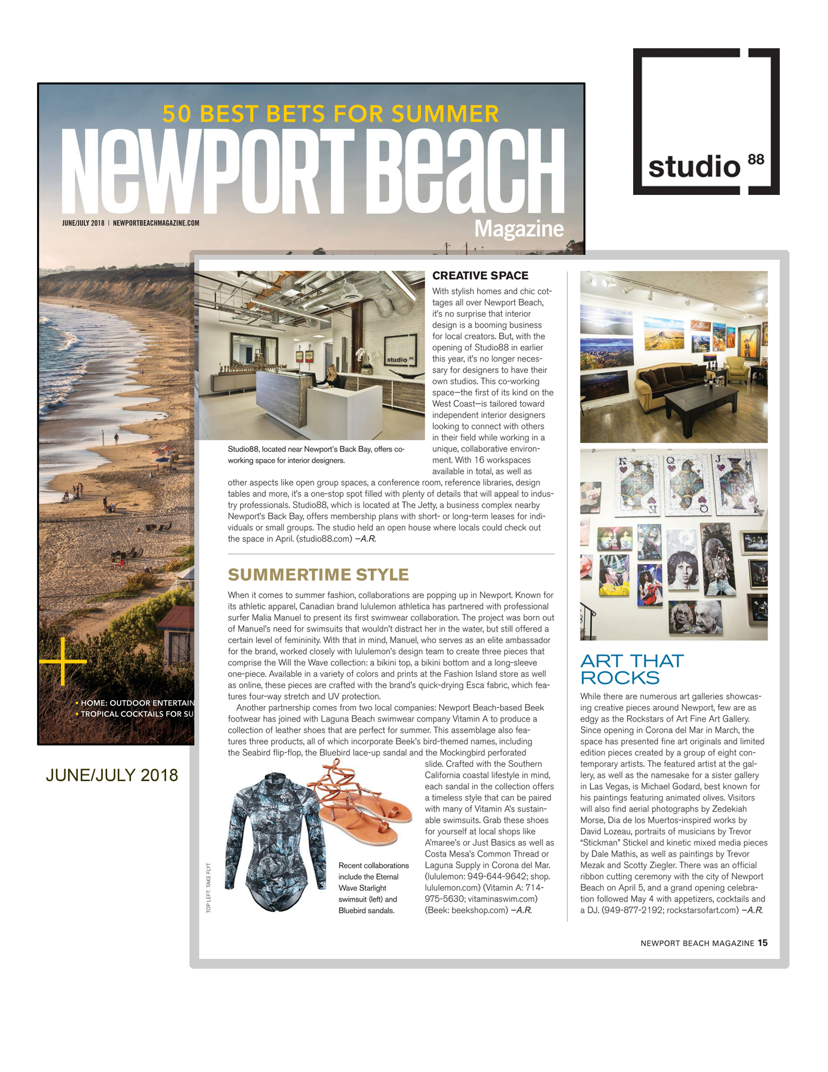 NEWPORTBEACHMAG_JUNE2018.jpg