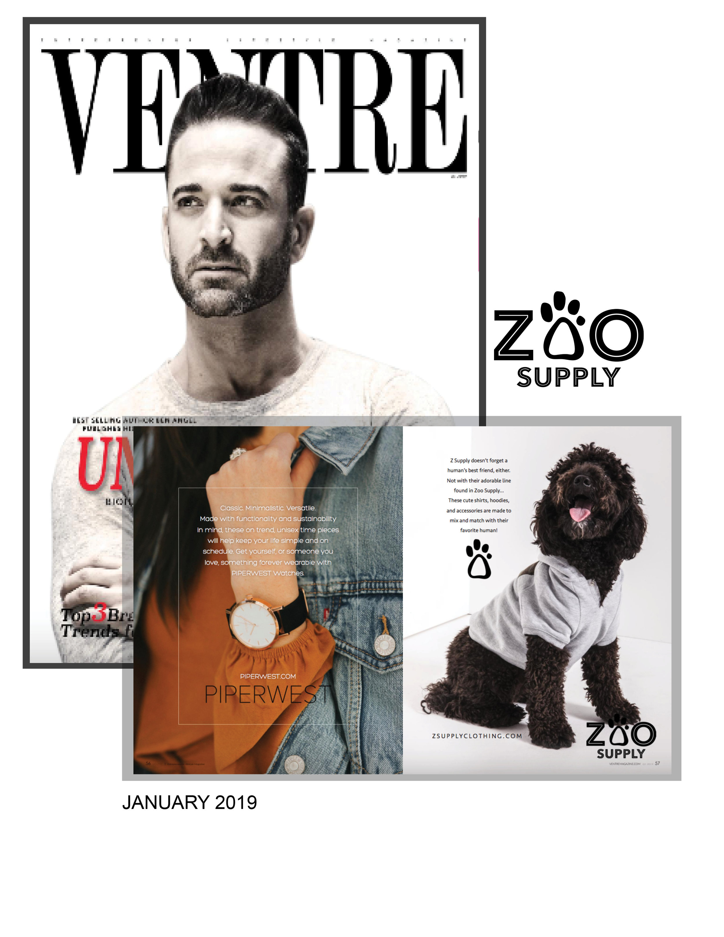 ZooSupply_VentureMagazine3_January2019.jpg