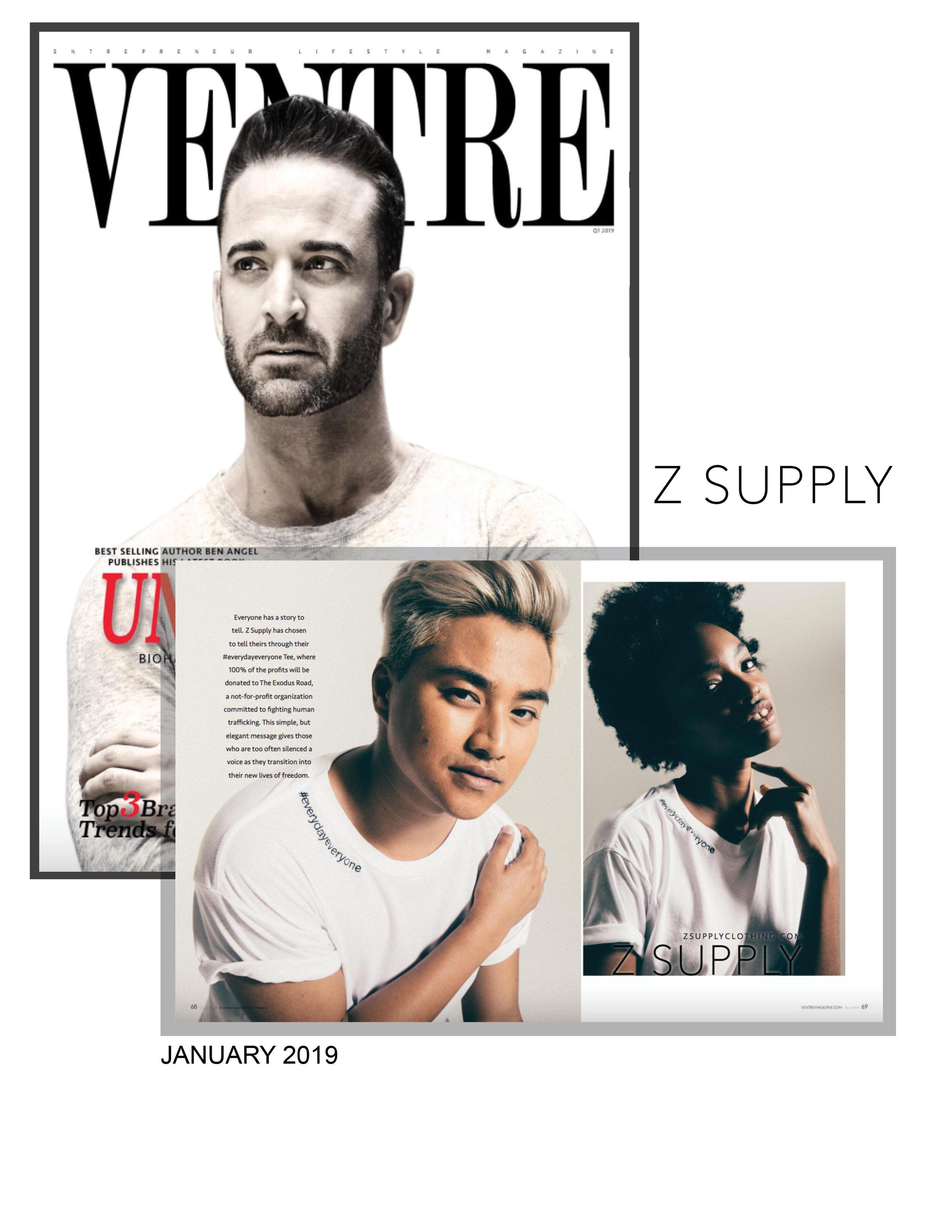 Zsupply_VentureMagazine3_January2019.jpg