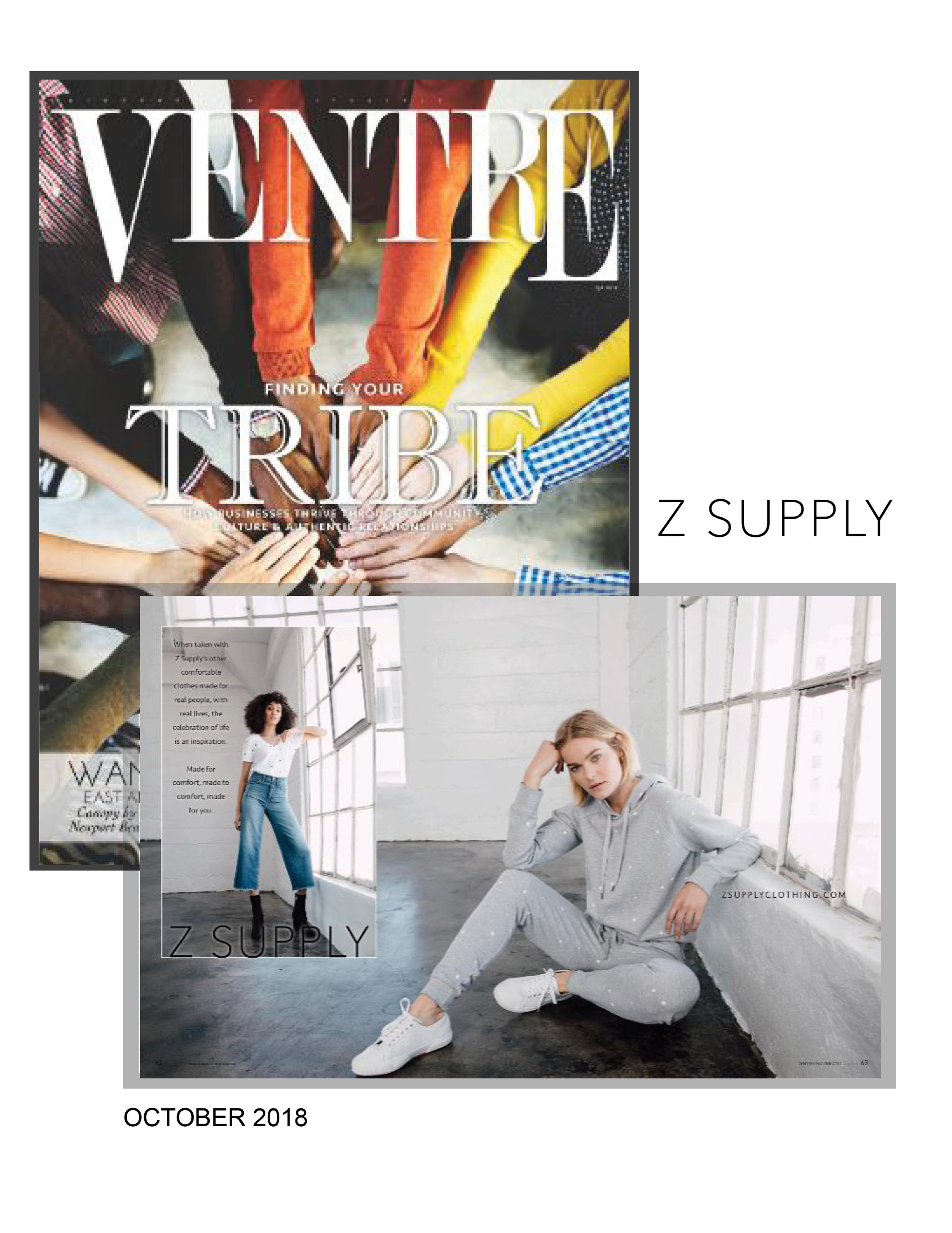 ZSupply_VentreMagazine_October2018.jpg