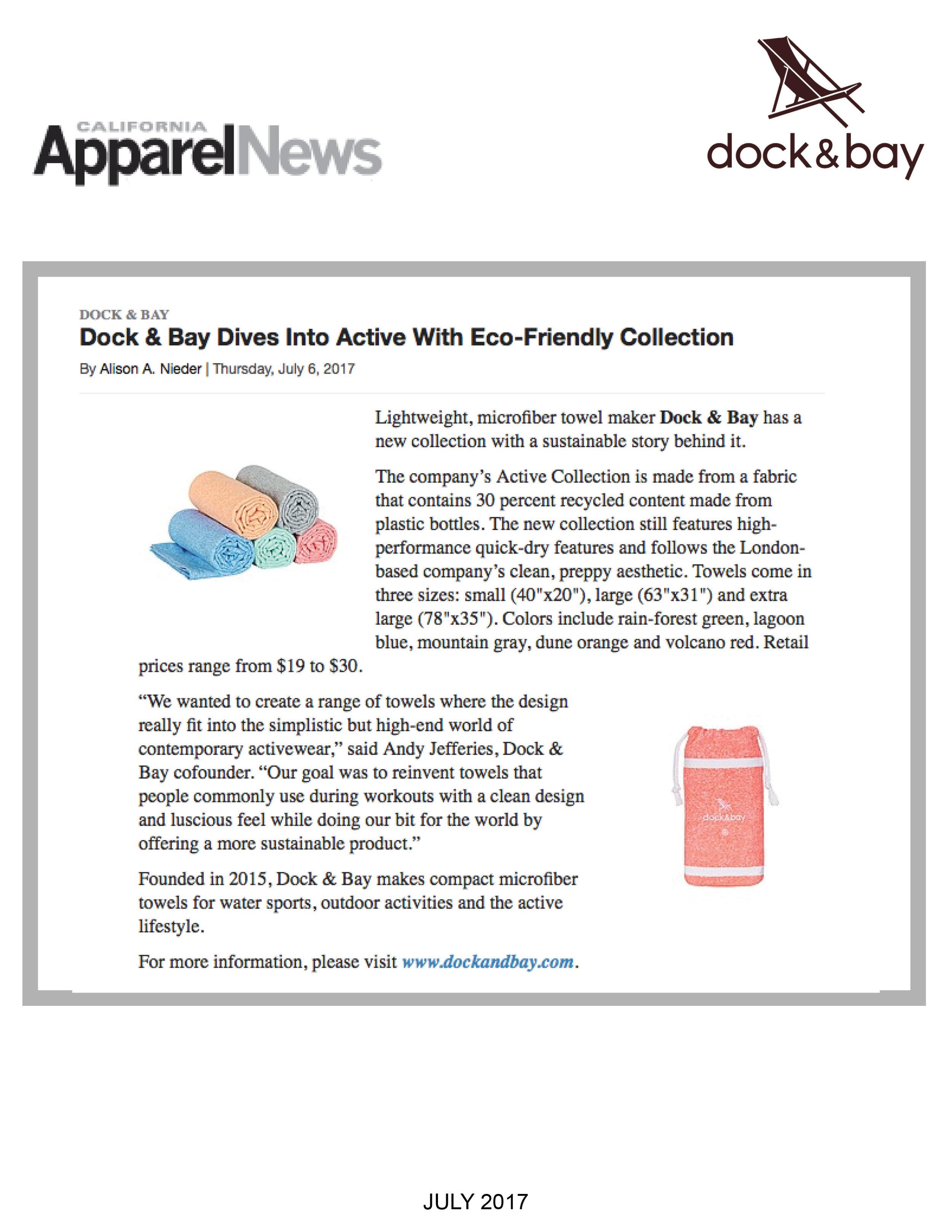 Dock&Bay_ApparelNews_July2017.jpg