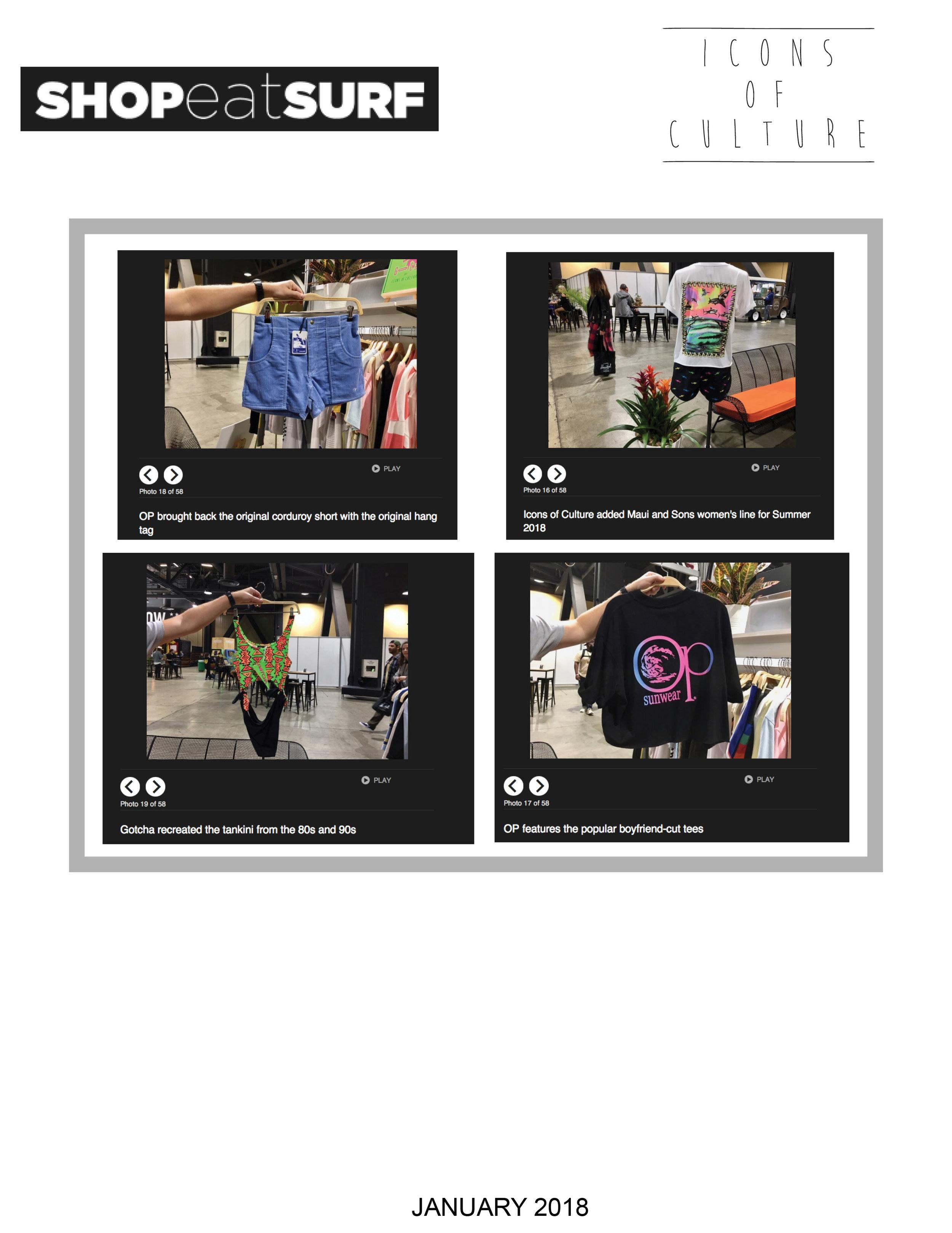IconsOfCulture_ShopEatSurf_January2018.jpg