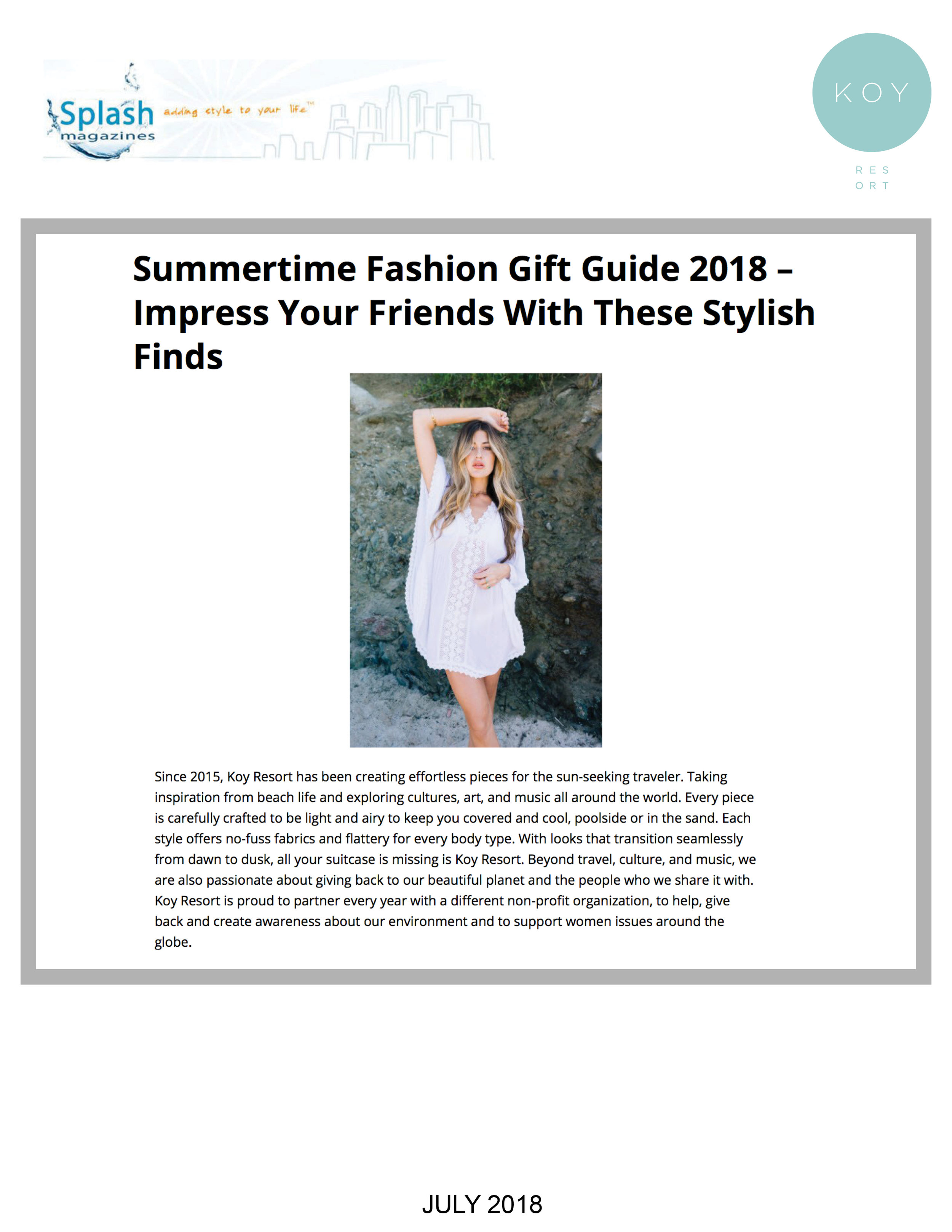 KoyResort_SplashMagazine_July2018.jpg
