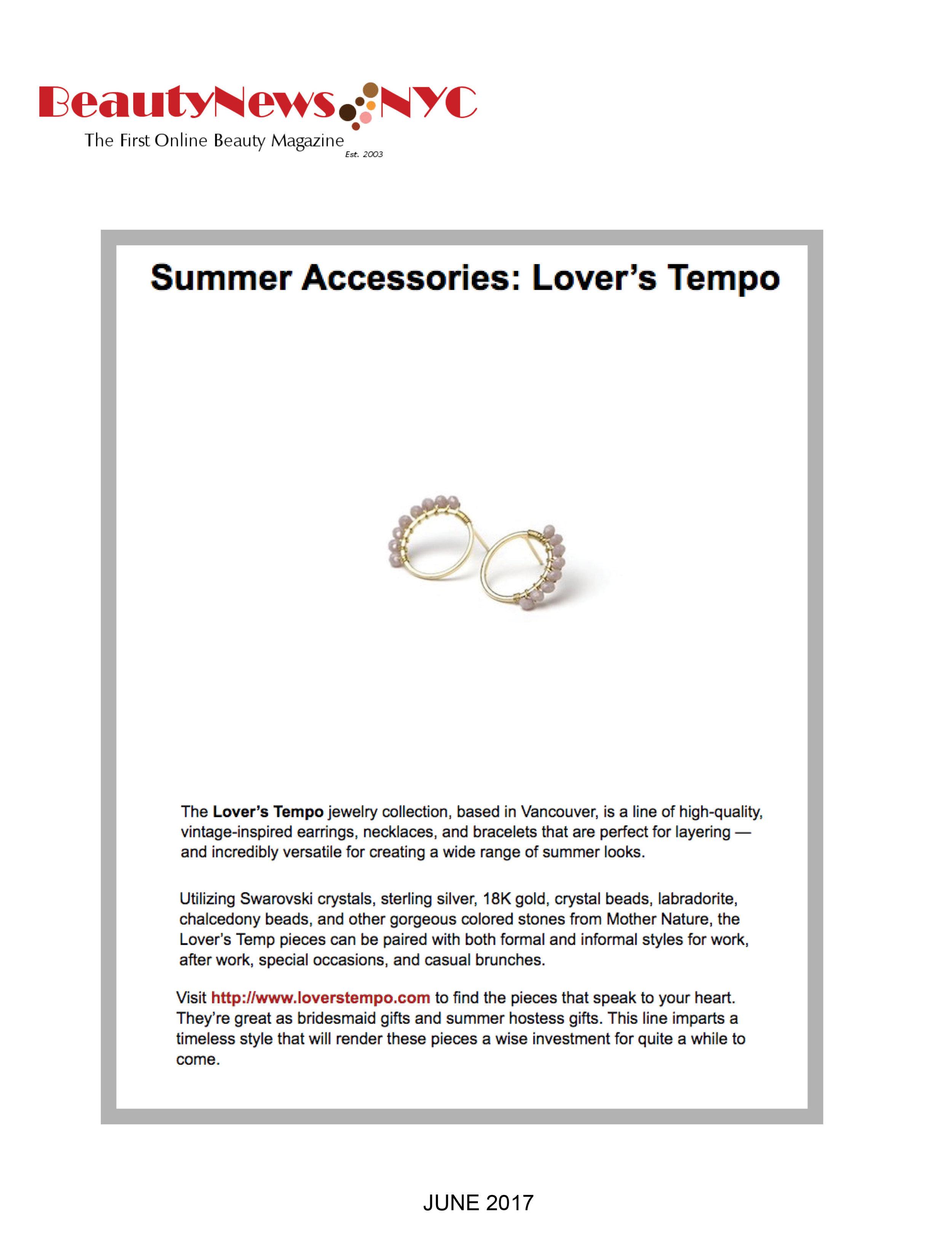 LoversTempo_BeautyNewsNYC_June2017.jpg