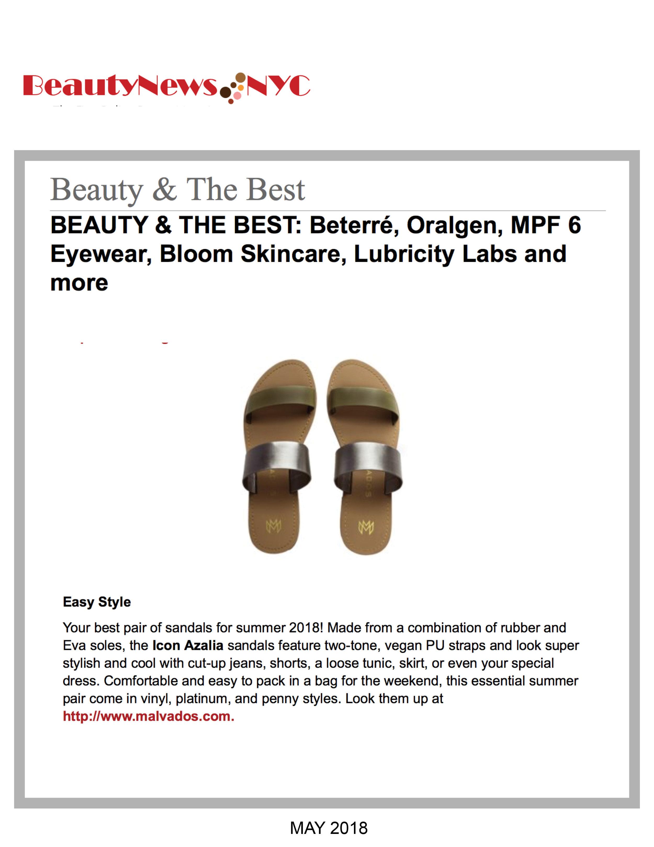 Malvados_BeautyNewsNYC_May2018.jpg