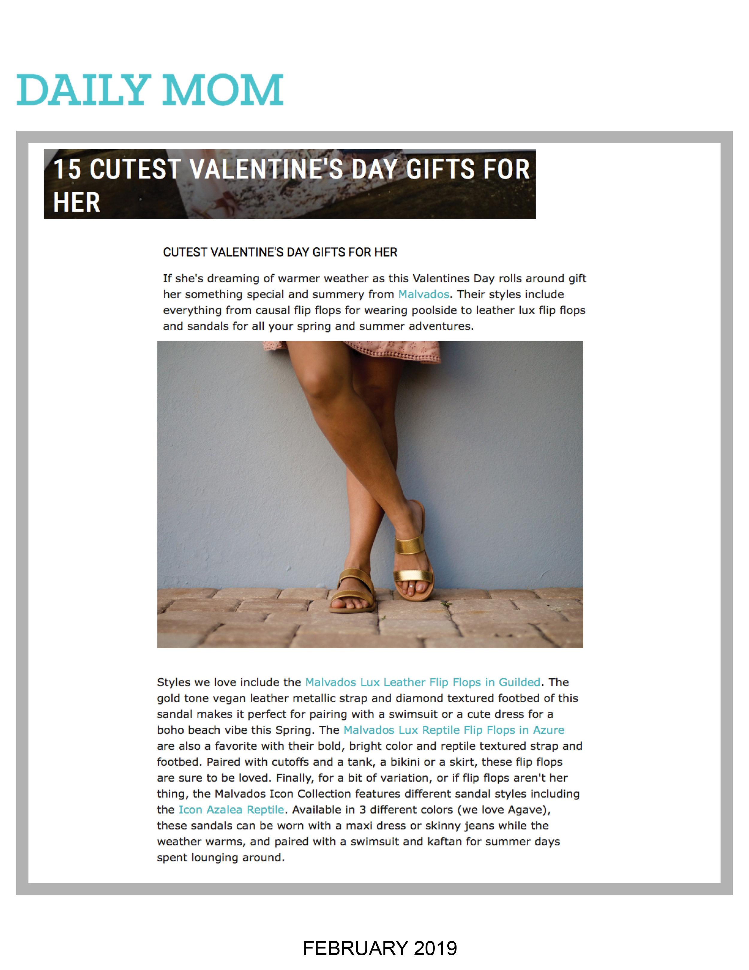 Malvados_DailyMom_February2019.jpg