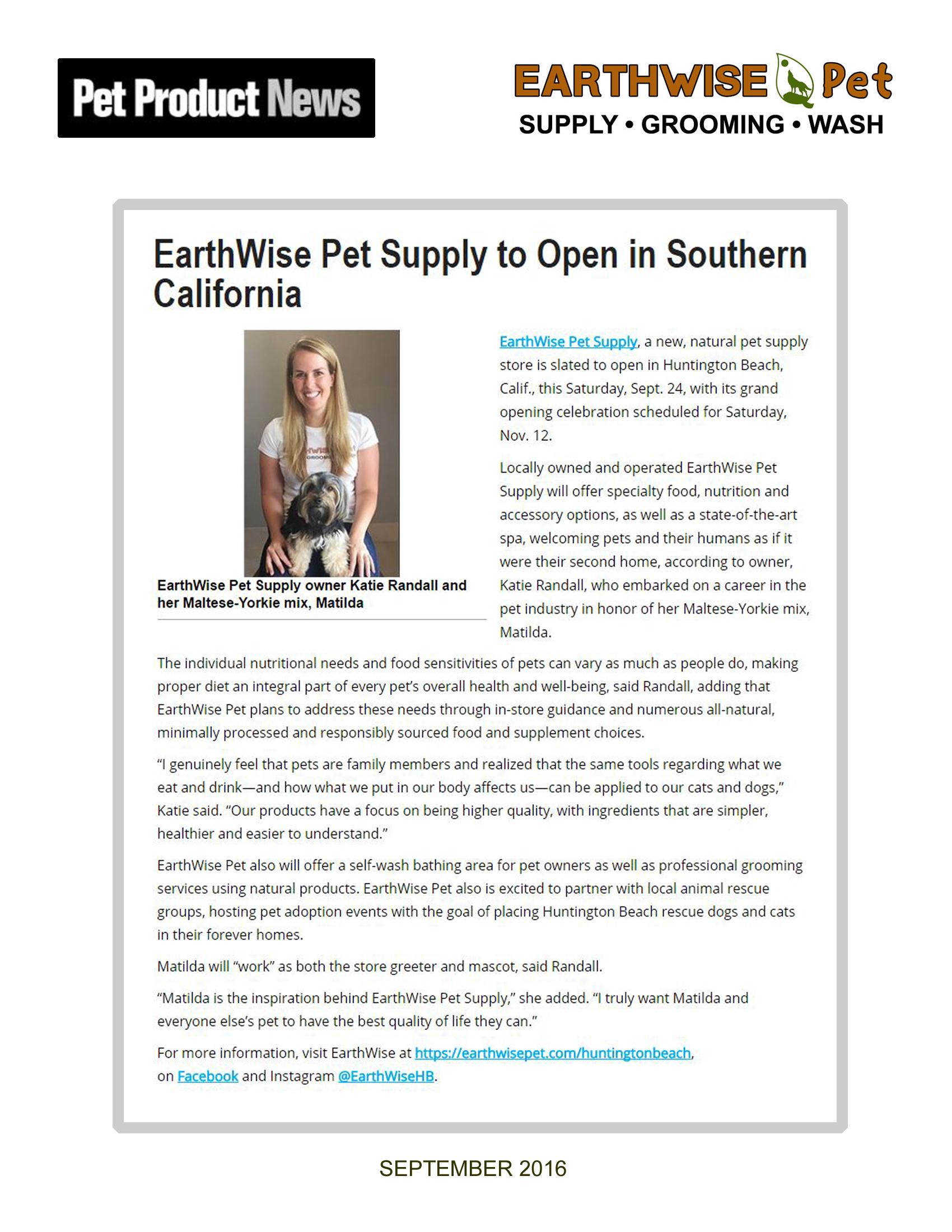 PetProductNews_Sept2016.jpg