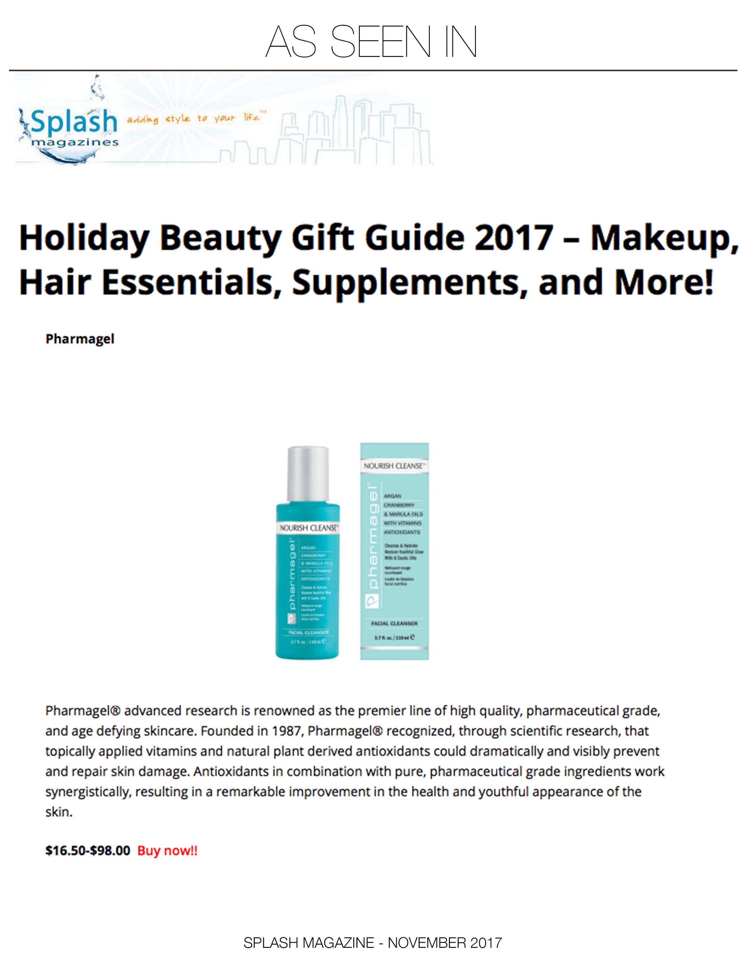 Pharmagel_SplashMagazine_November2017.jpg