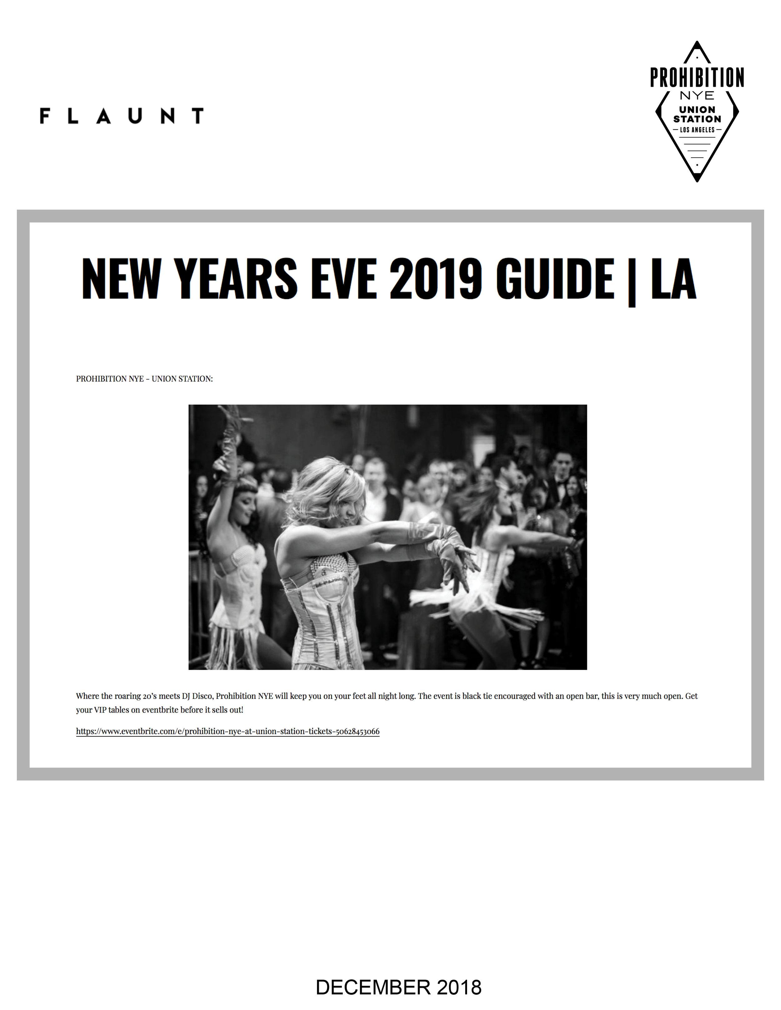 ProhibitionNYE_FlauntMagazine_December2018.jpg