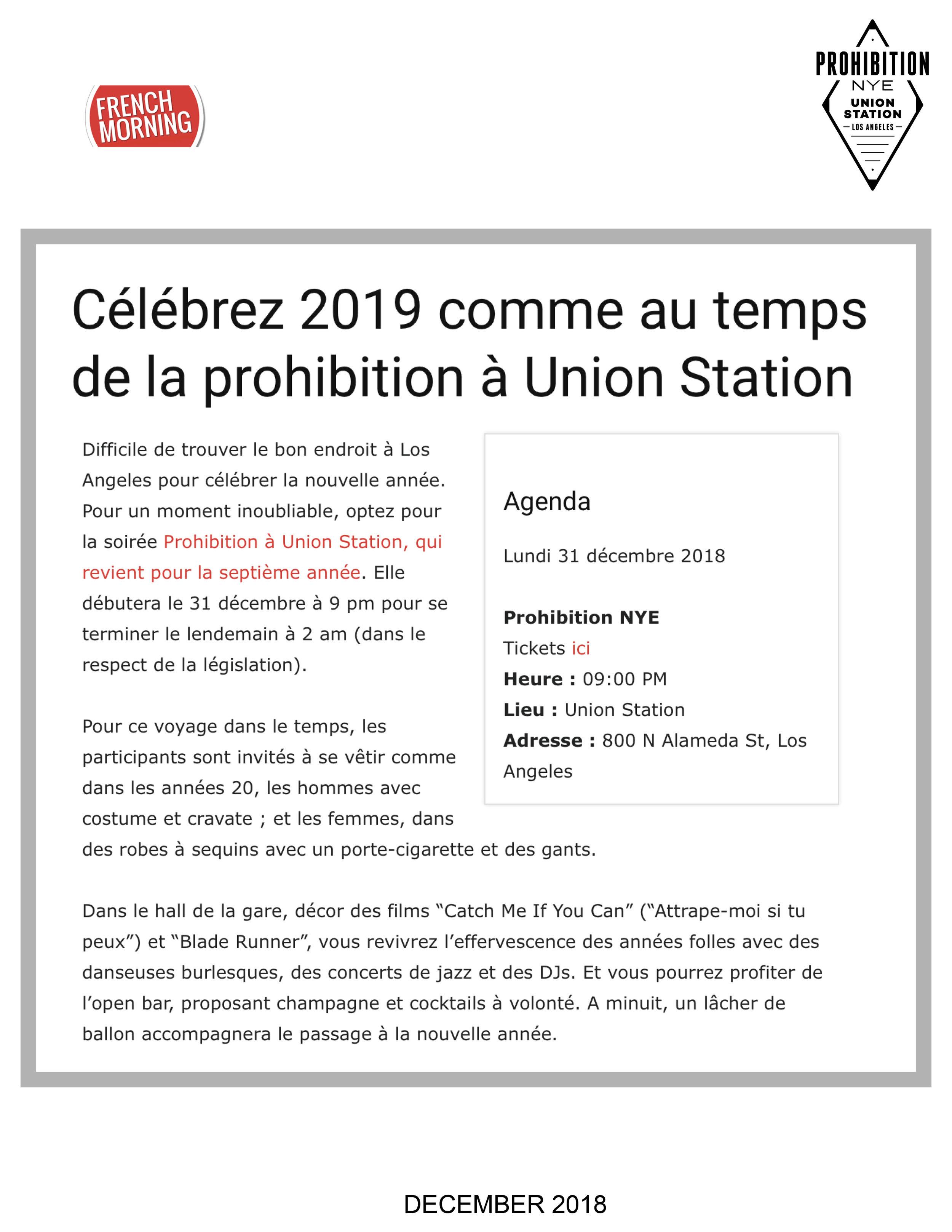 ProhibitionNYE_FrenchMorning_December2018.jpg