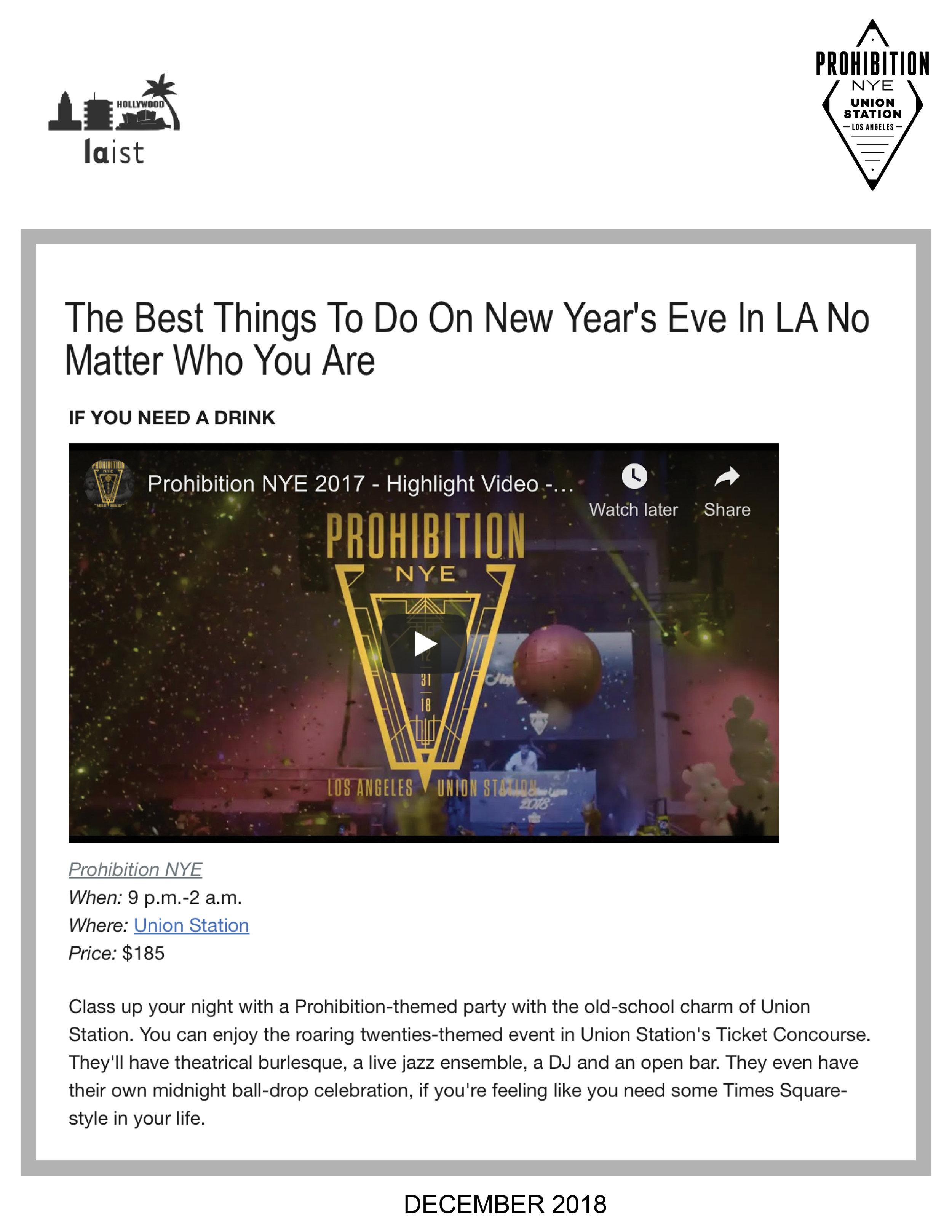 ProhibitionNYE_LAlist_December2018.jpg