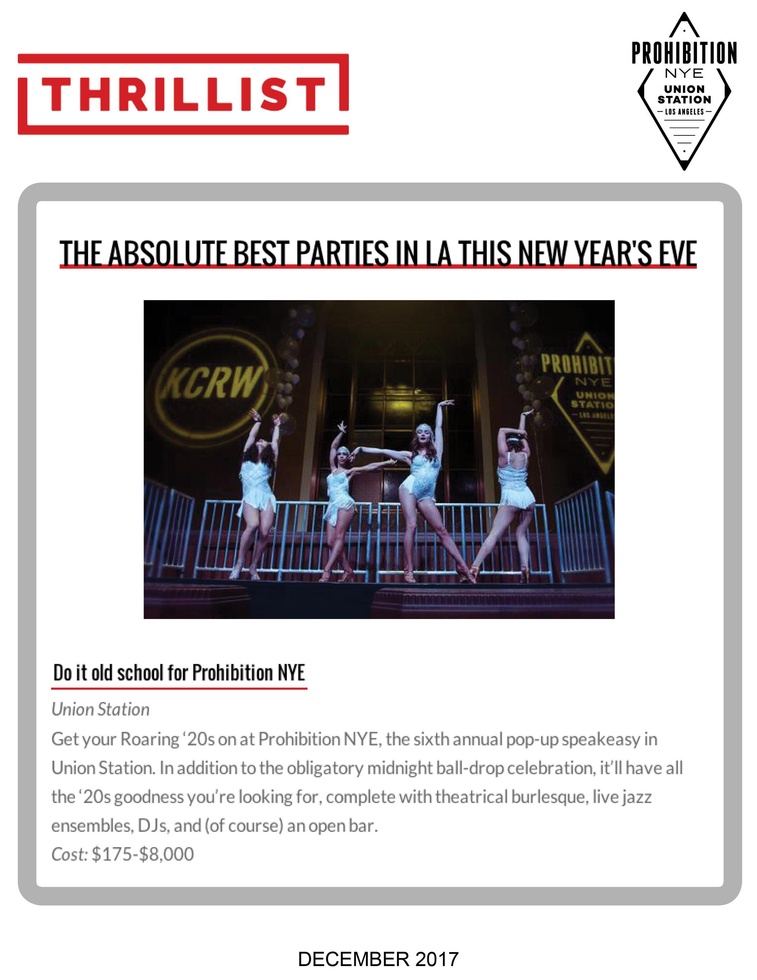 ProhibitionNYE_Thrillist_December2017.jpg