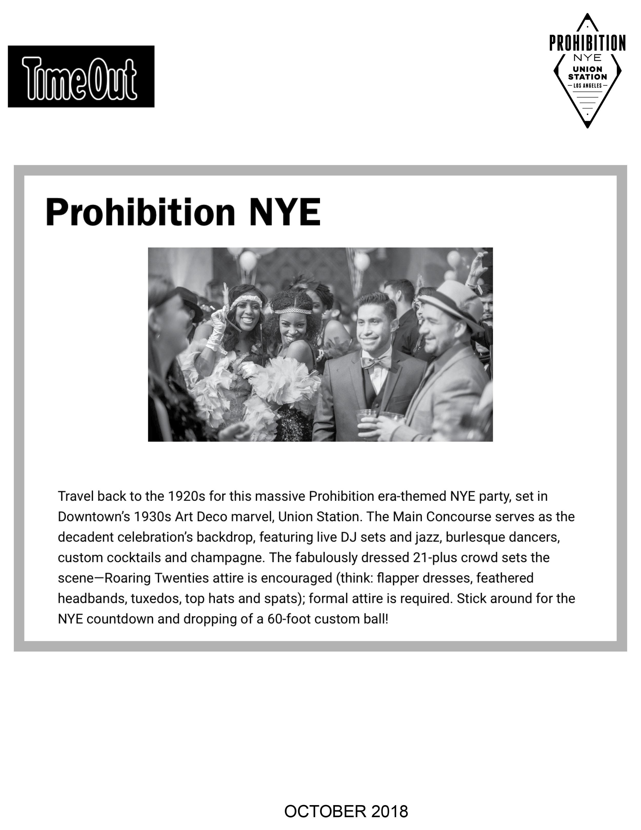 ProhibitionNYE_TimeOut_October2018.jpg