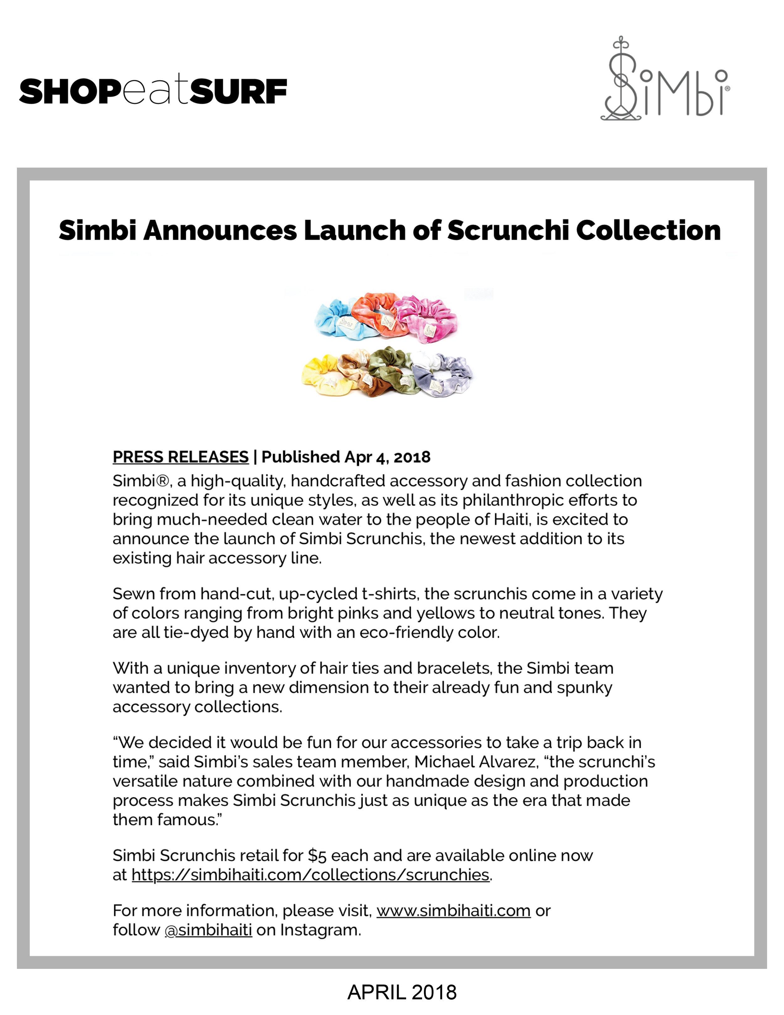 ShopEatSurf_Simbi_April2018.jpg