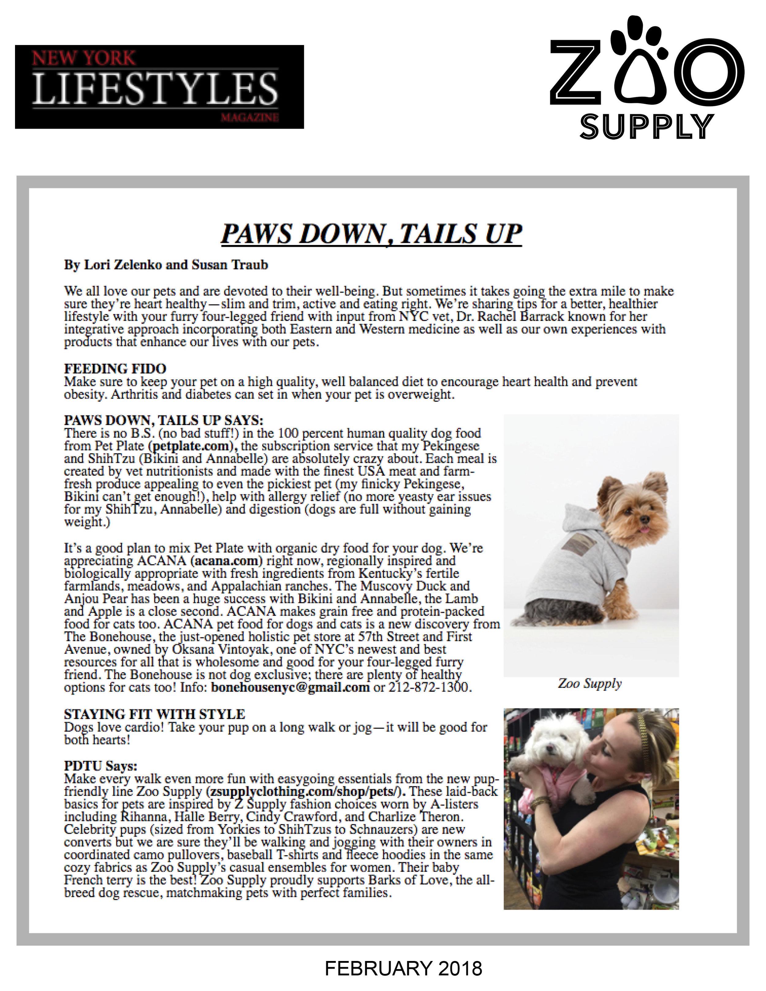ZooSupply_NewYorkLifestyles2_February2018.jpg