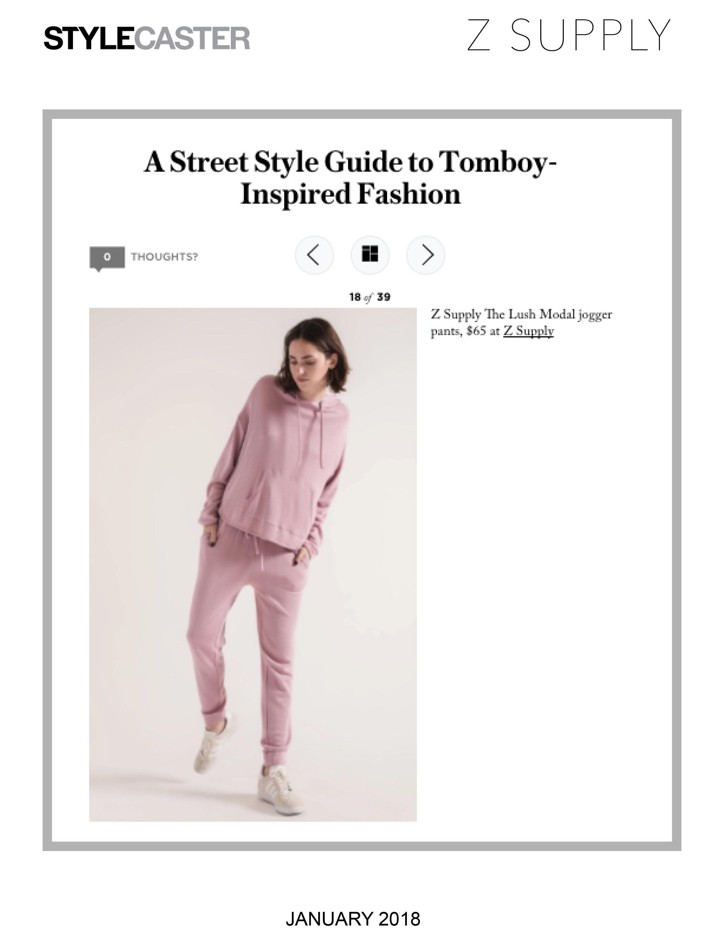 ZS_StyleCaster_January2018 2.jpg