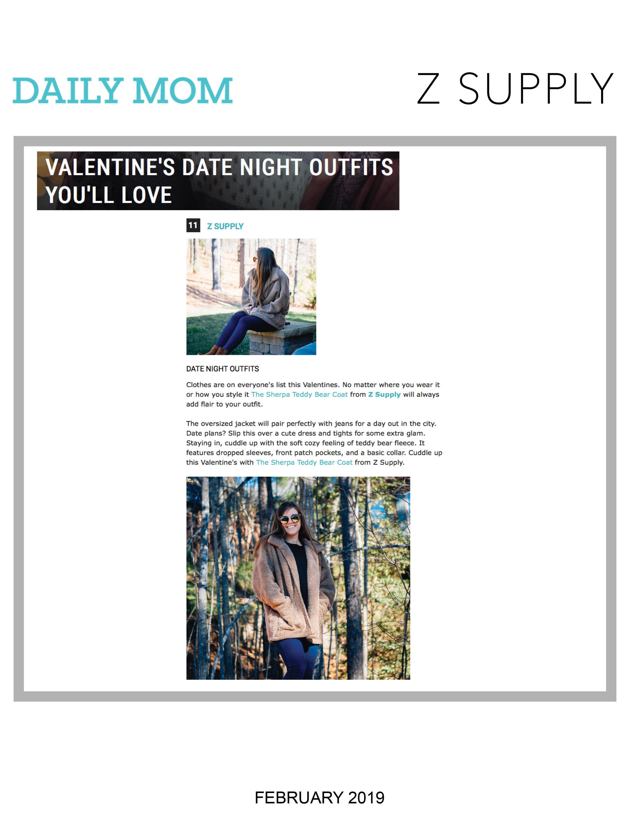 Zsupply_DailyMom_February2019.jpg