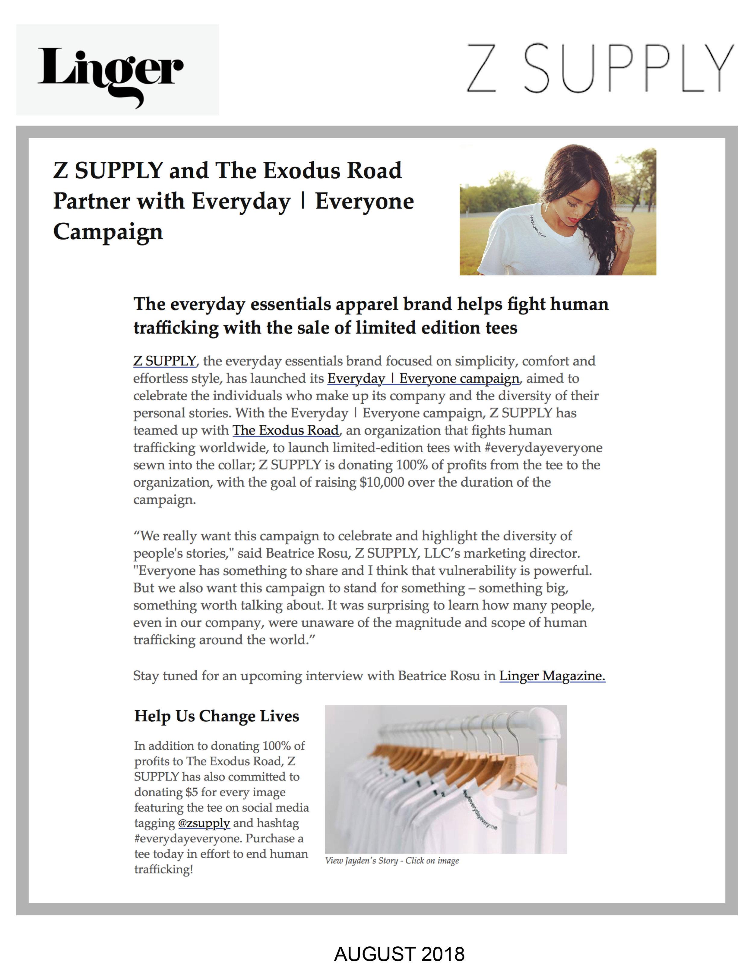 Zsupply_LingerMagazine_August2018.jpg