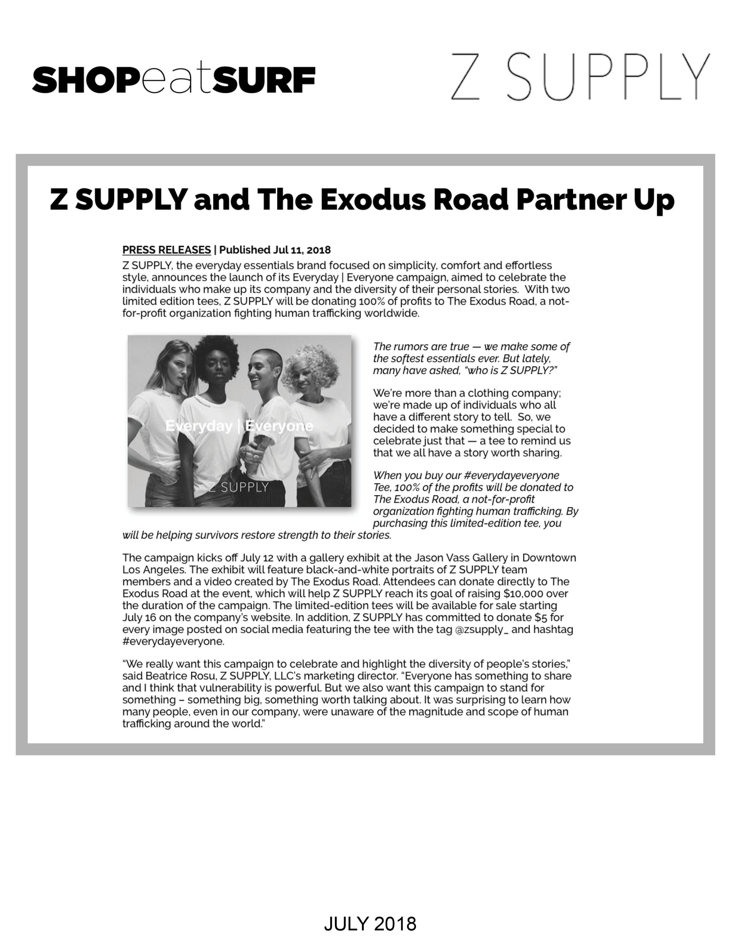 Zsupply_ShopEatSurf_July2018.jpg
