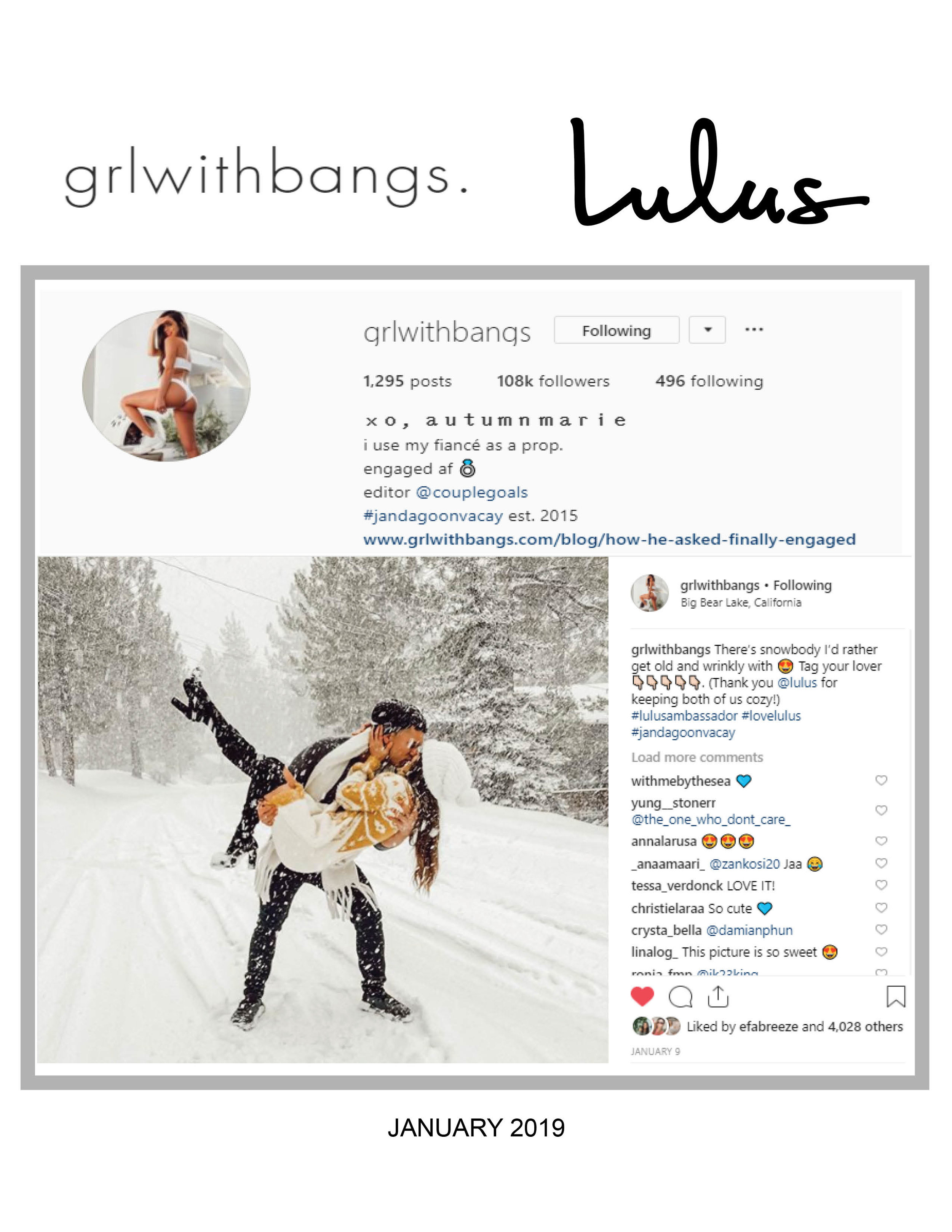 Lulus_AutumnMarie_Jan2019.jpg