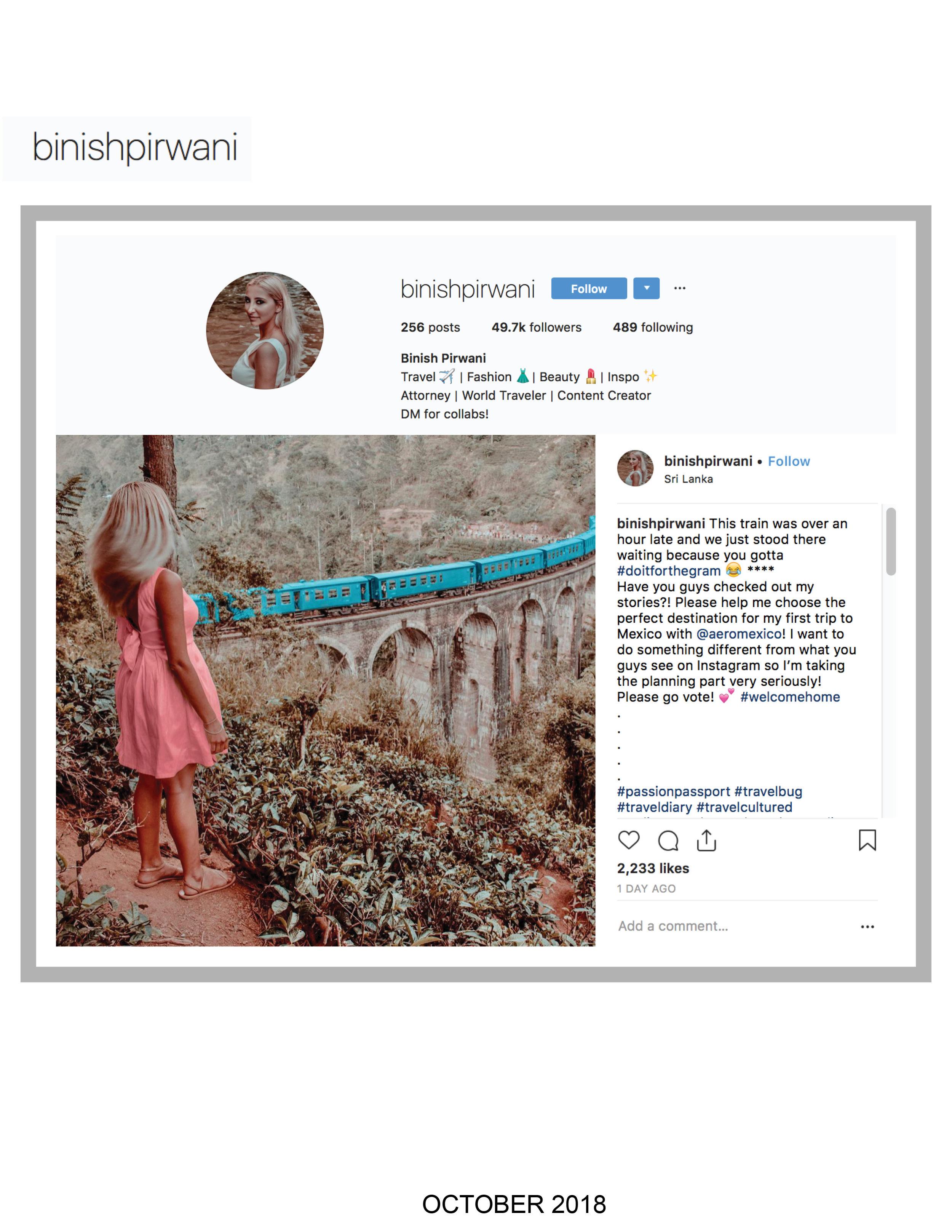Malvados_BinishPirwani_October2018.jpg