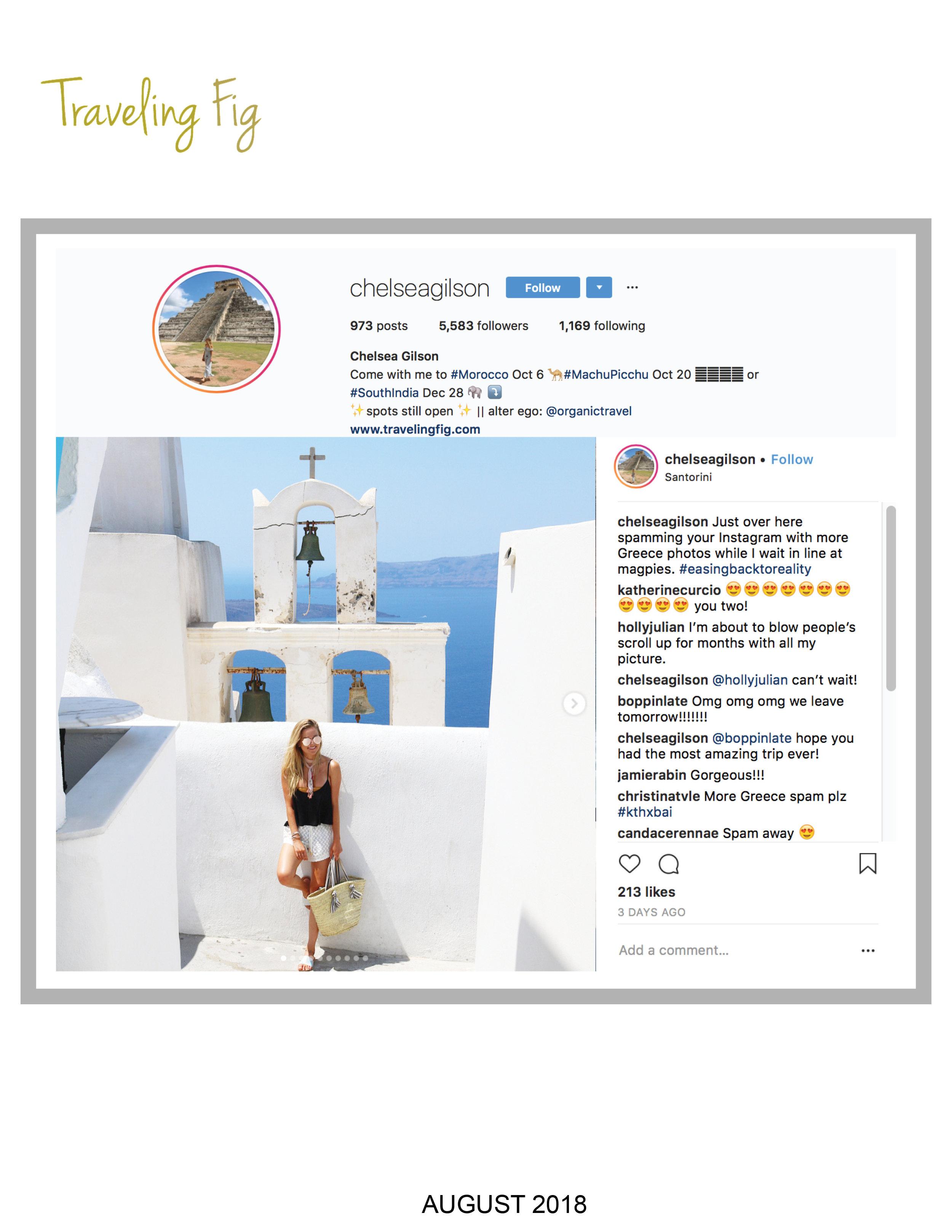 Malvados_ChelseaGilson_August2018.jpg