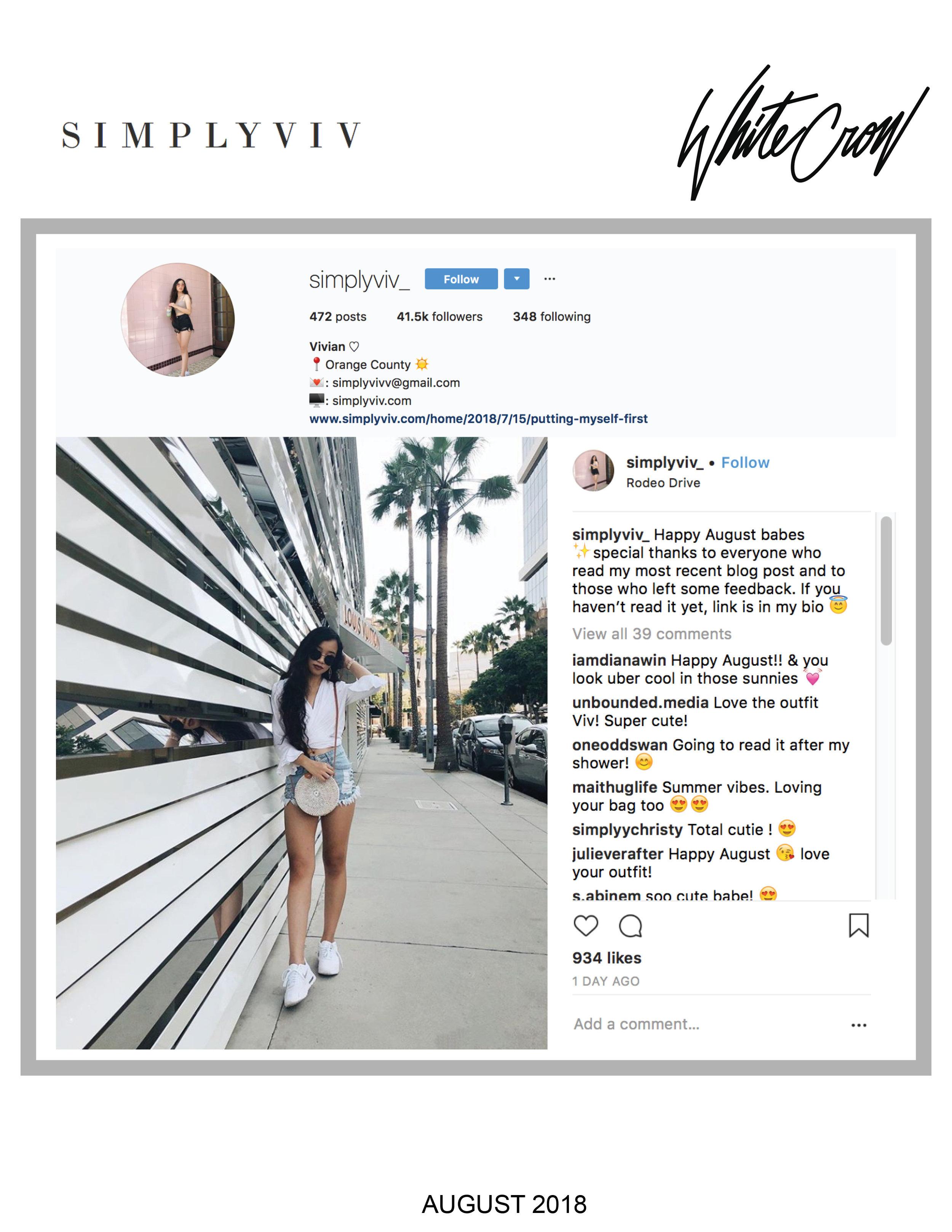 WhiteCrow_Vivian_August2018.jpg