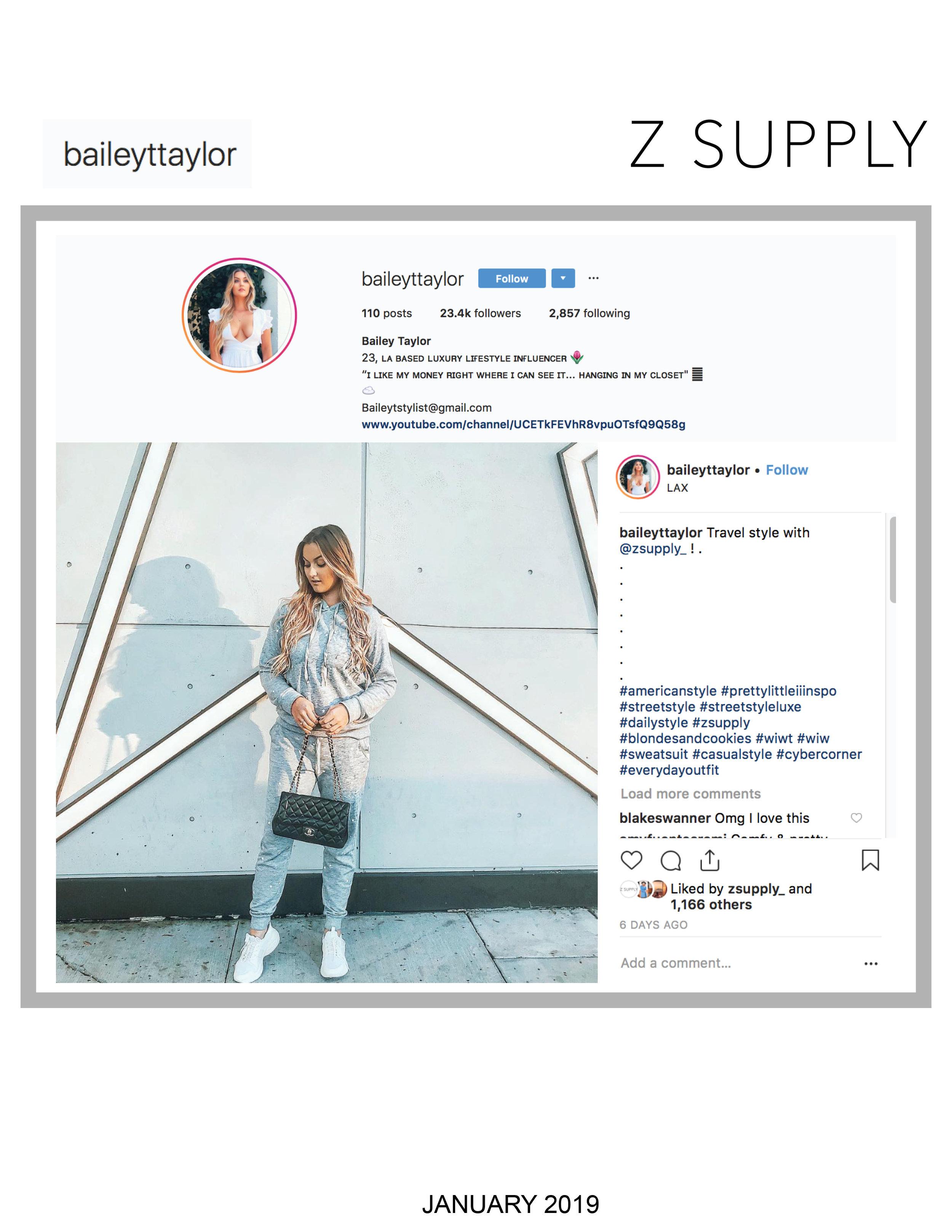 ZSupply_BaileyTaylor_January2019.jpg