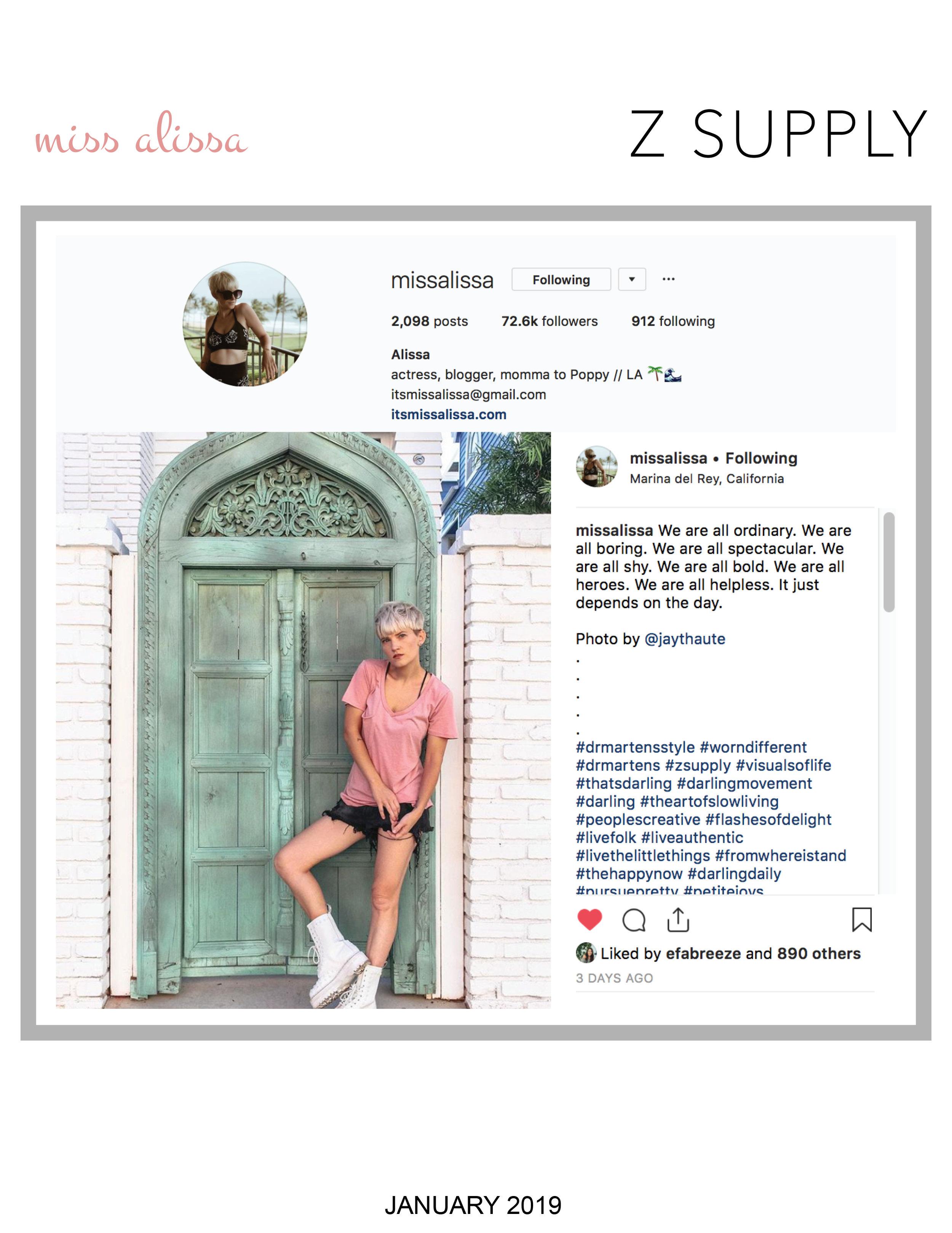 Zsupply_MissAlissa_January2019.jpg